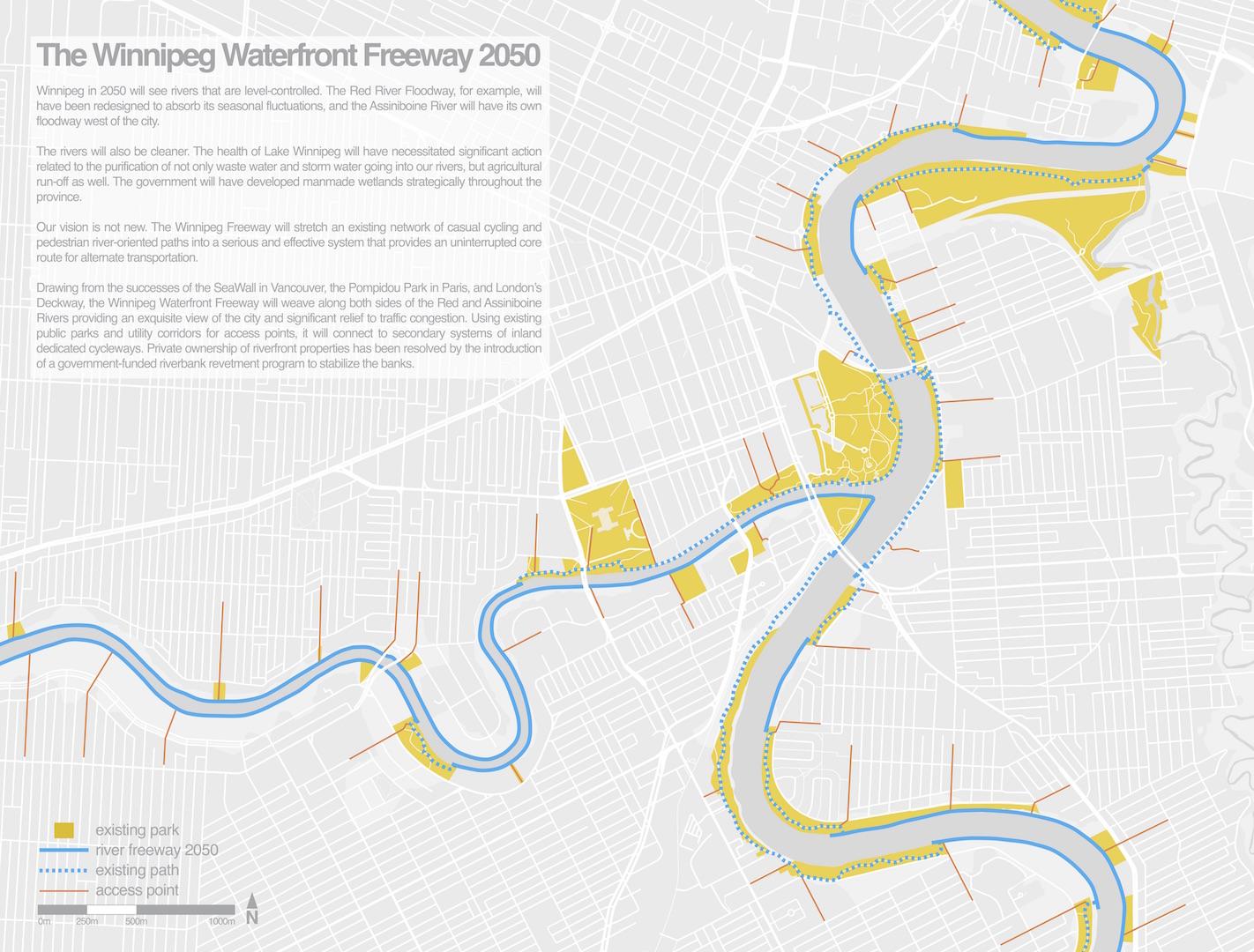 river city map_crop2.jpg