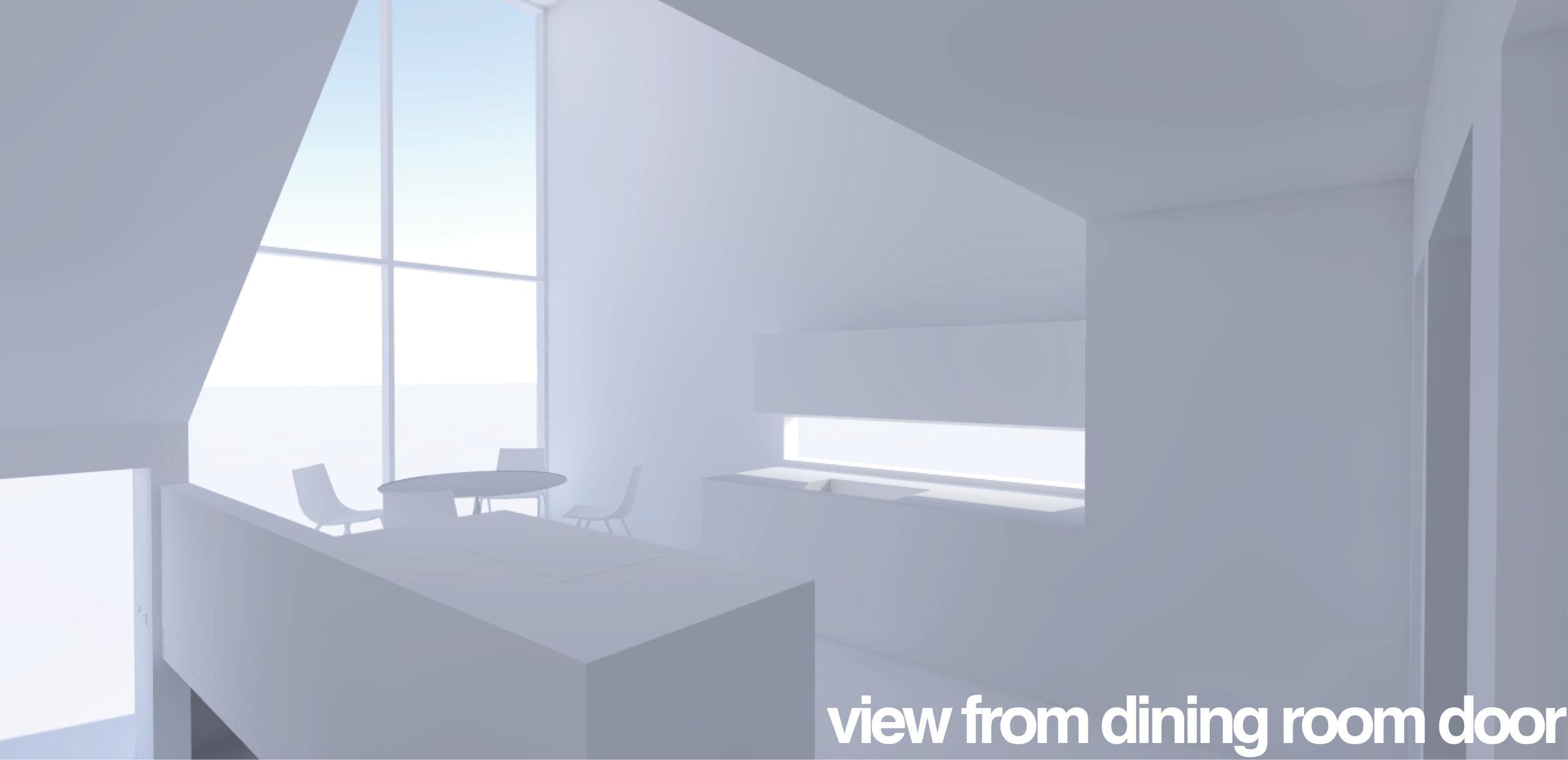 ingham rendering.jpg