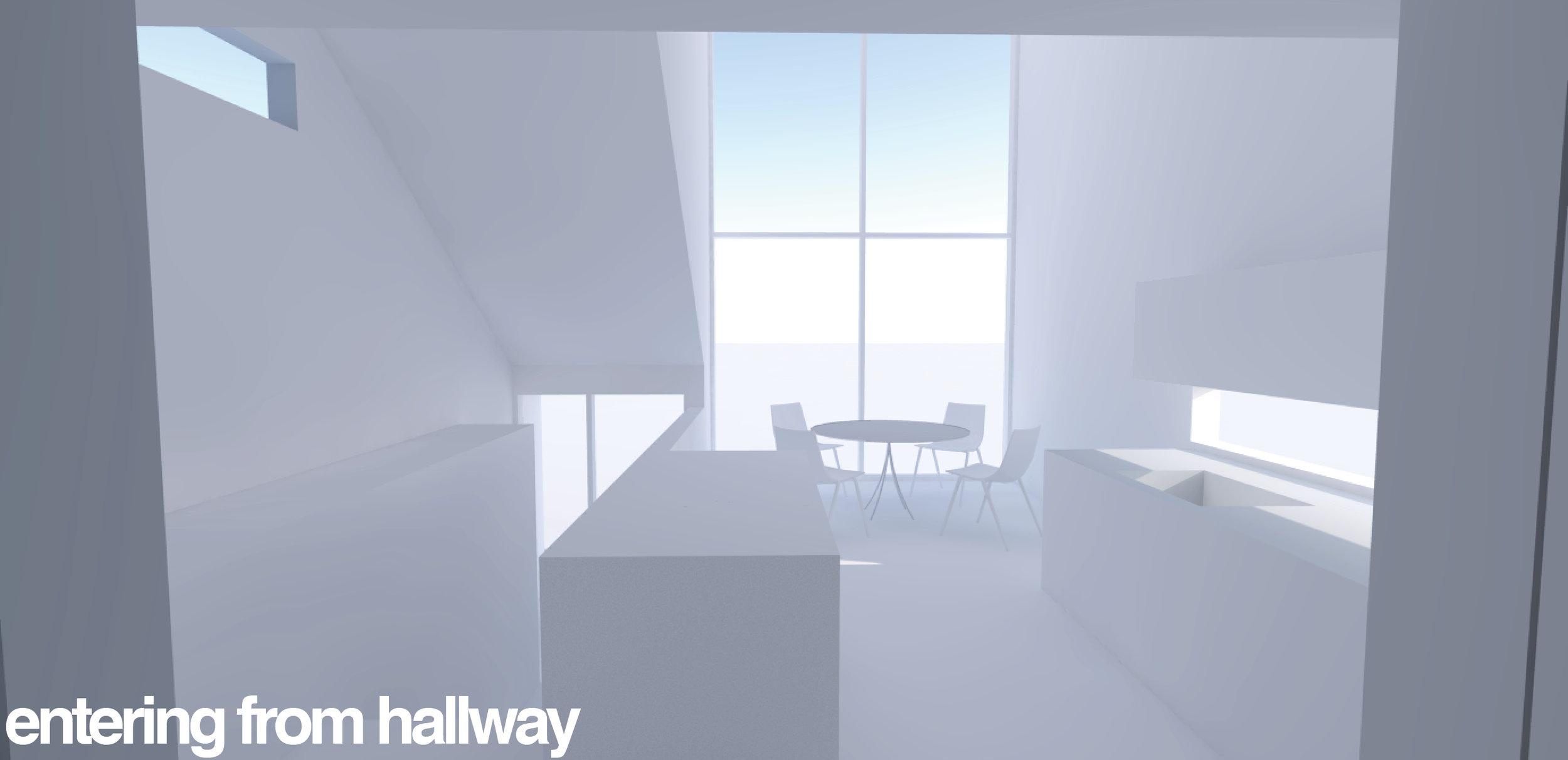 ingham rendering3.jpg