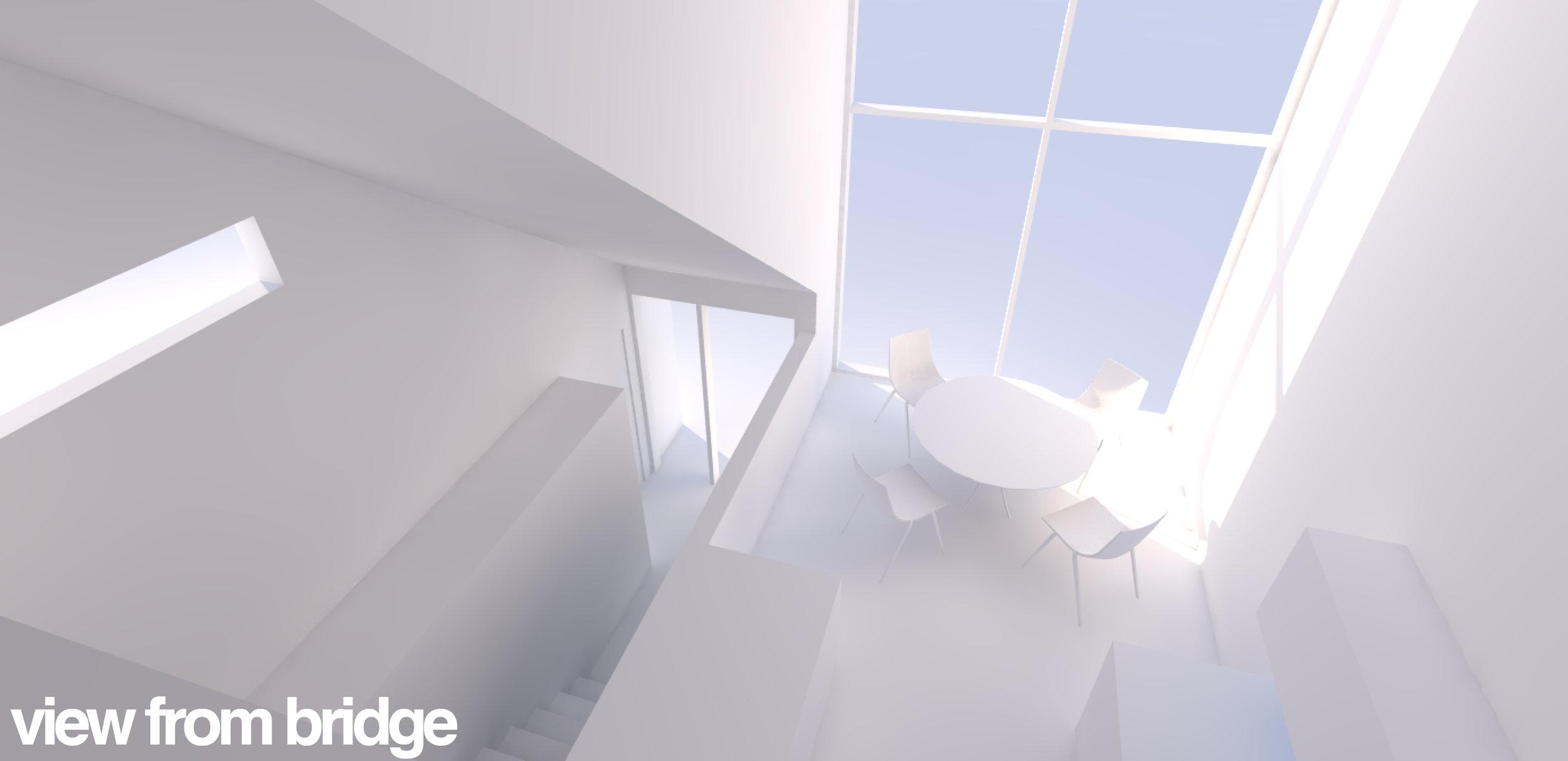 ingham rendering5.jpg