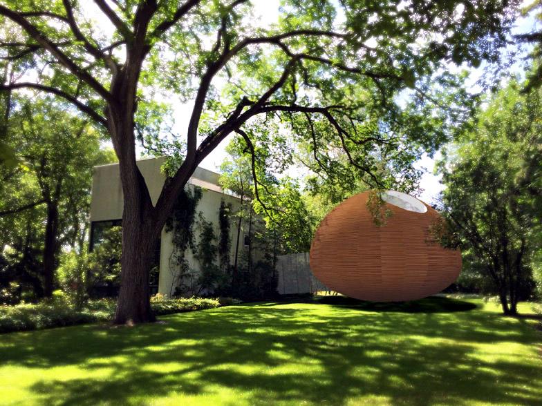 nesbitt pavilion rendering egg lo res.jpg