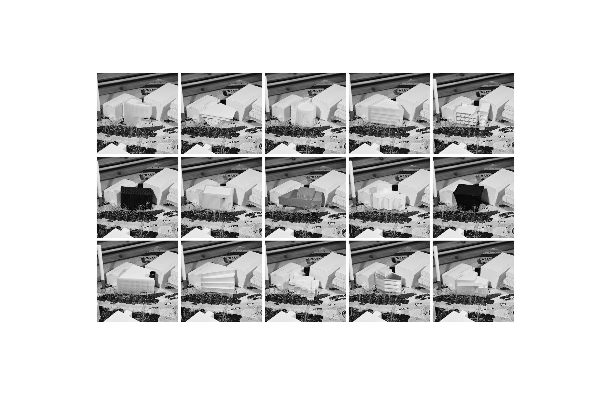 modelaerial.feb.7.18.mm.jpg