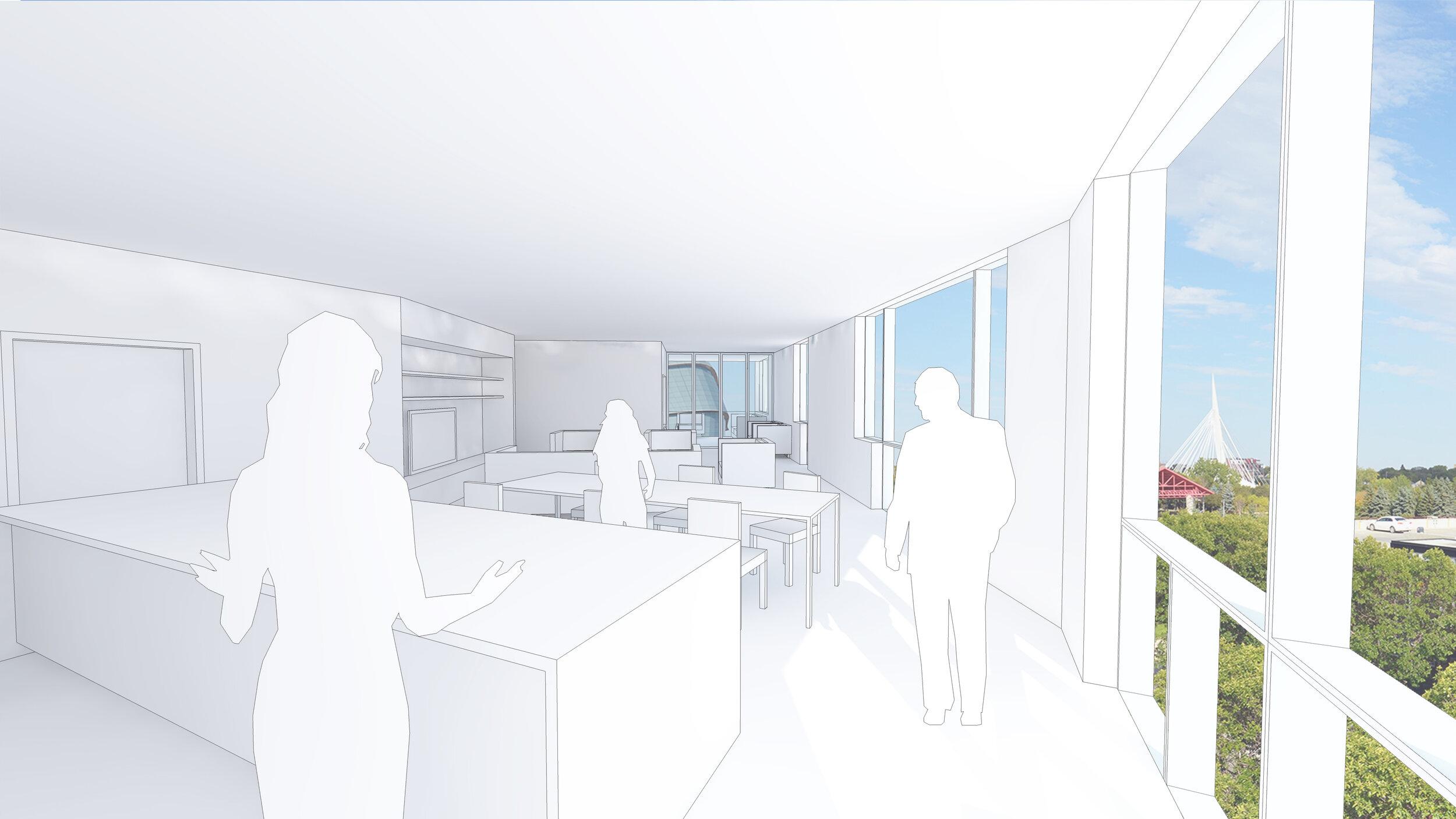 kitchen 9'.jpg