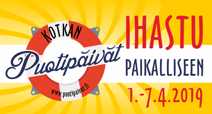 PP2019 kevät banneri.png