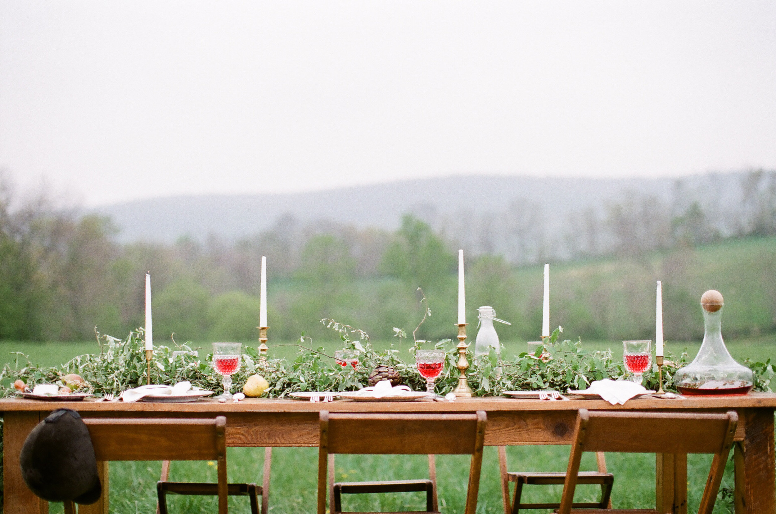 Steeplechase Styled Shoot, Favorites-0337.jpg