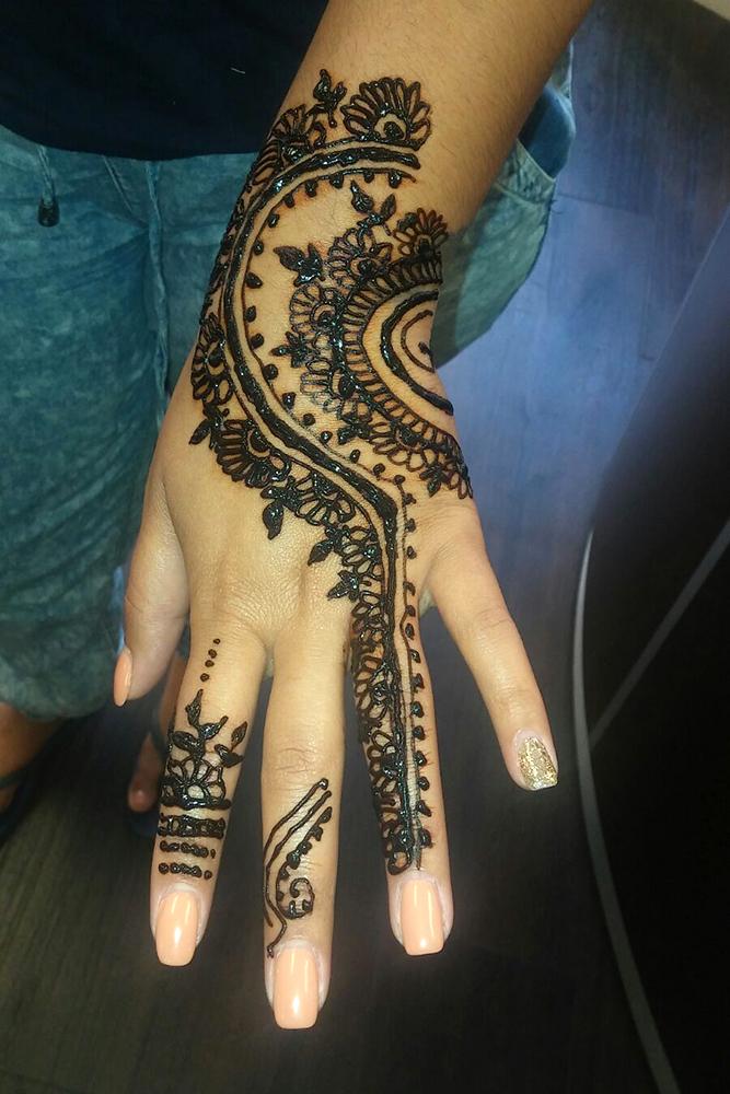 salon_thread_henna_tattoo_img002.jpg