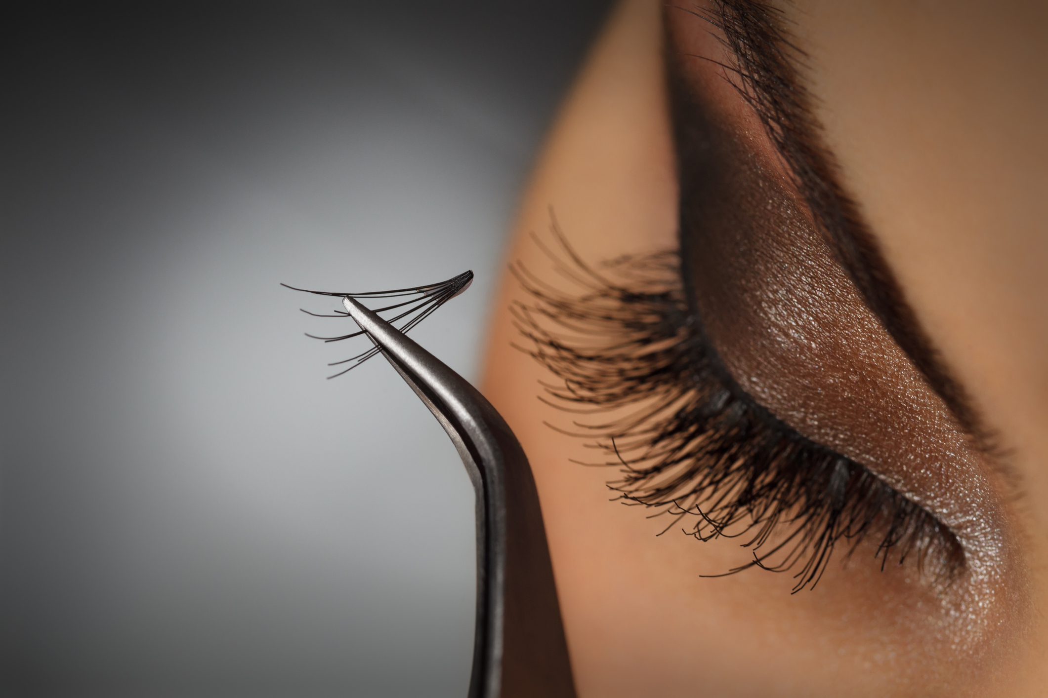 eyelash-extension-basics.jpg