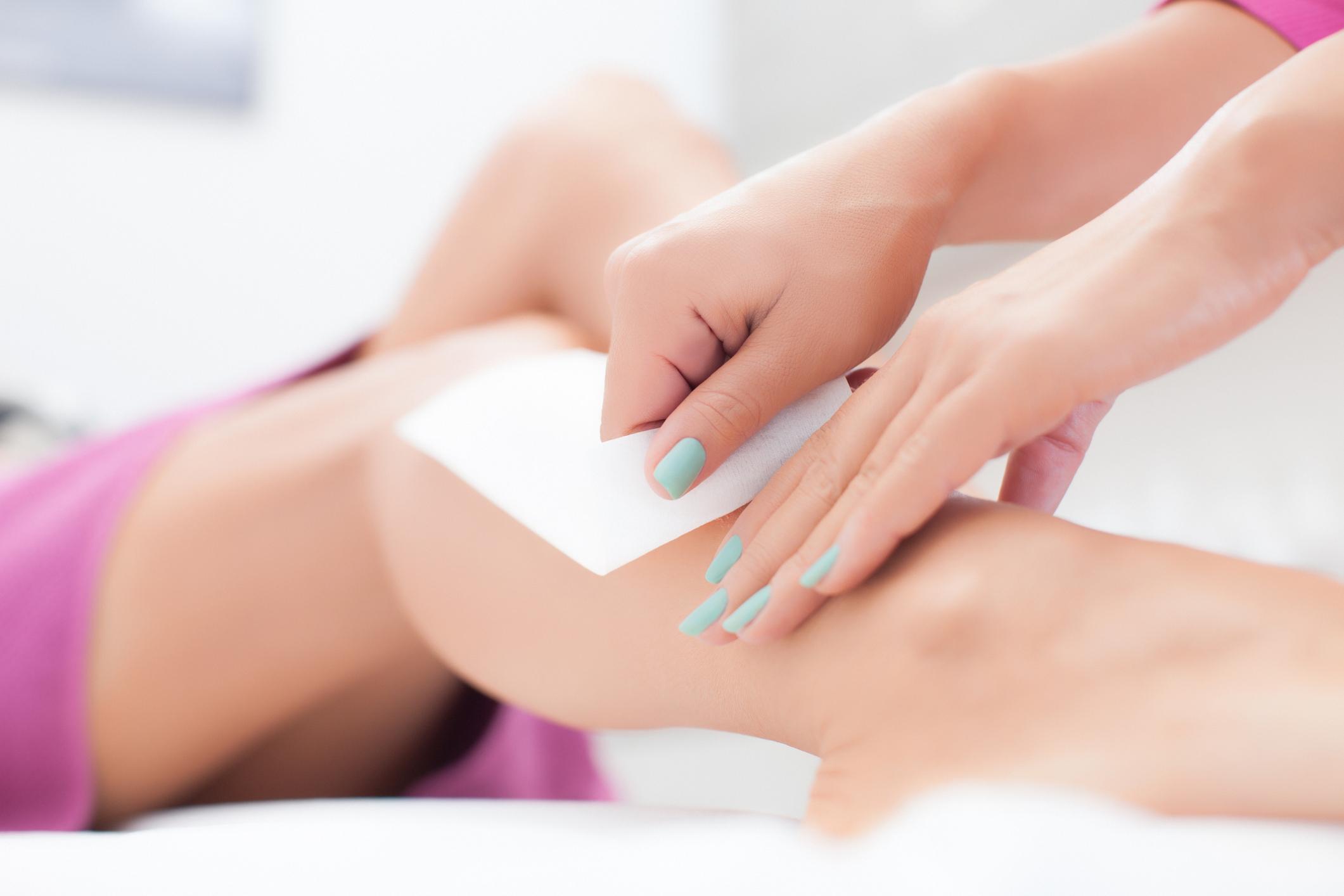 salon-thread-waxing-services.jpg