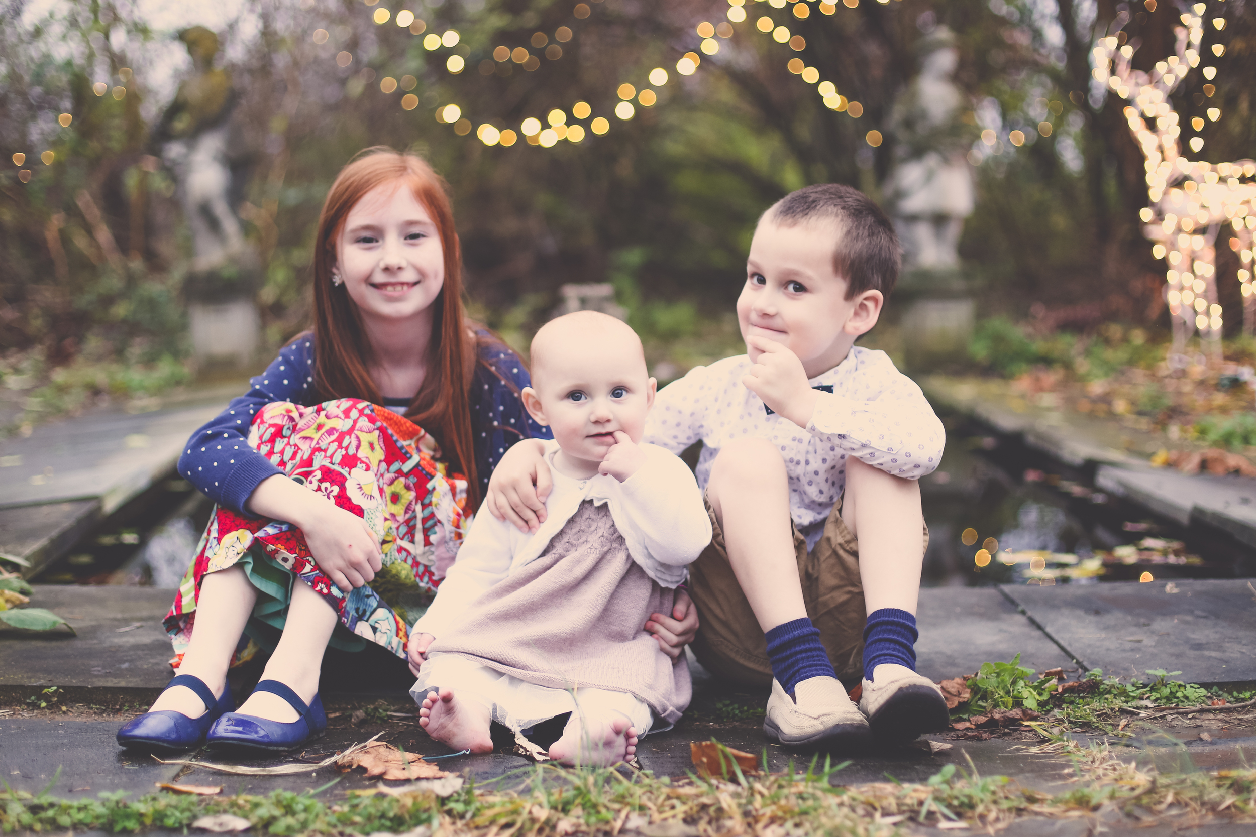 winterfamilysession.jpg