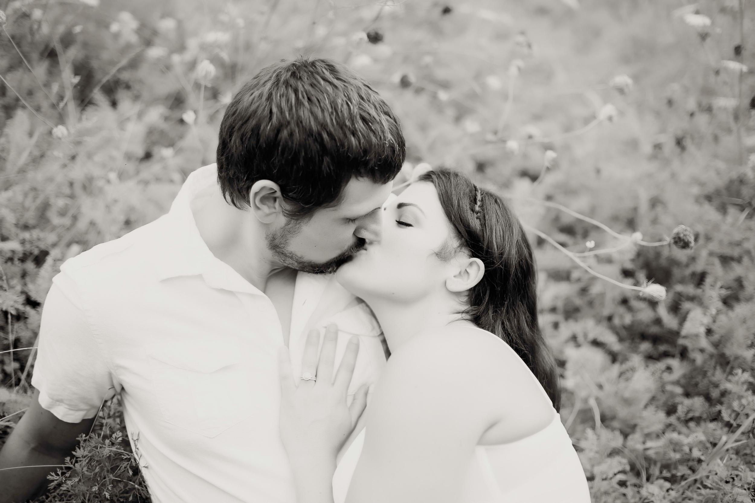 couplesboudoir (3).jpg