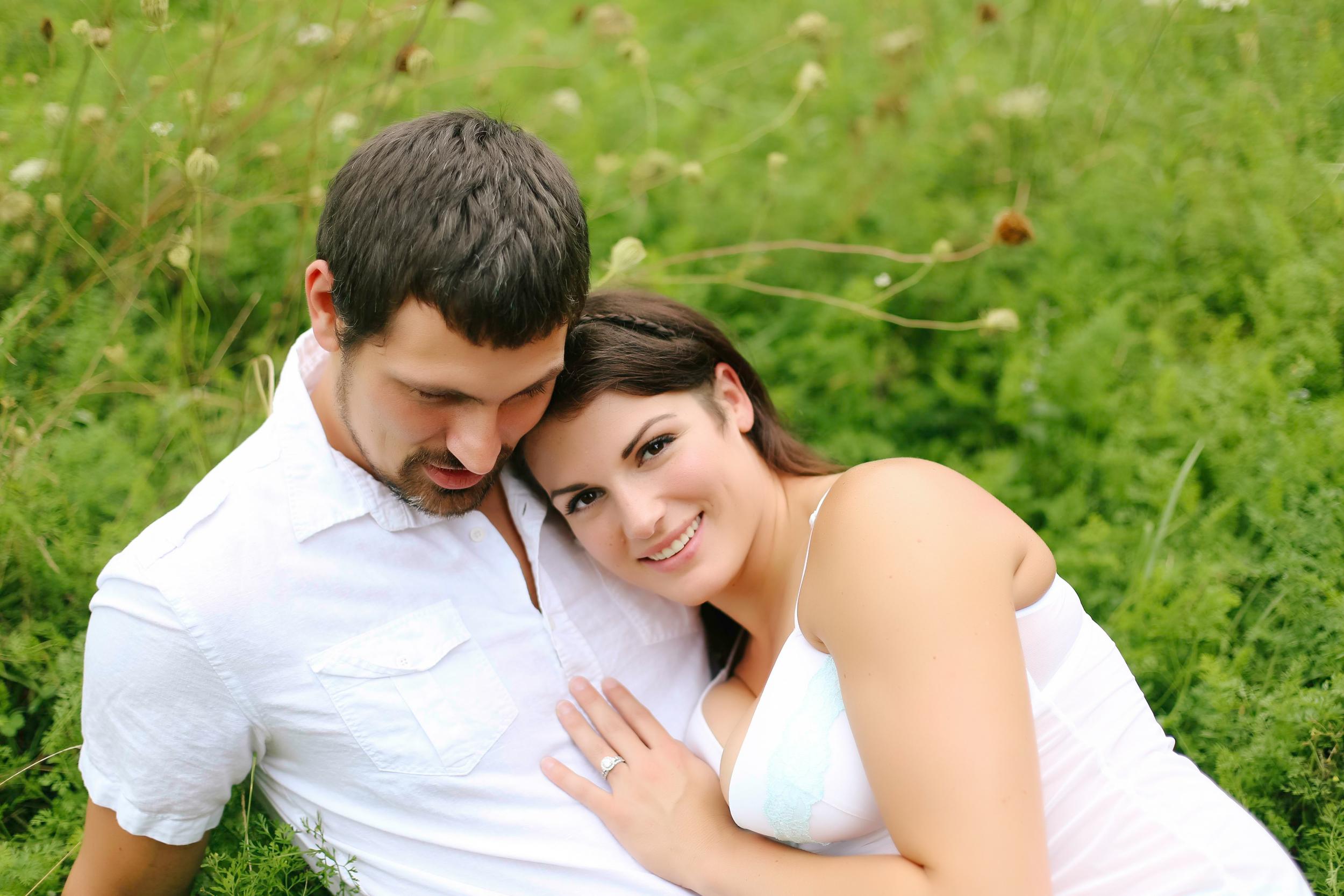 couplesboudoir (4).jpg