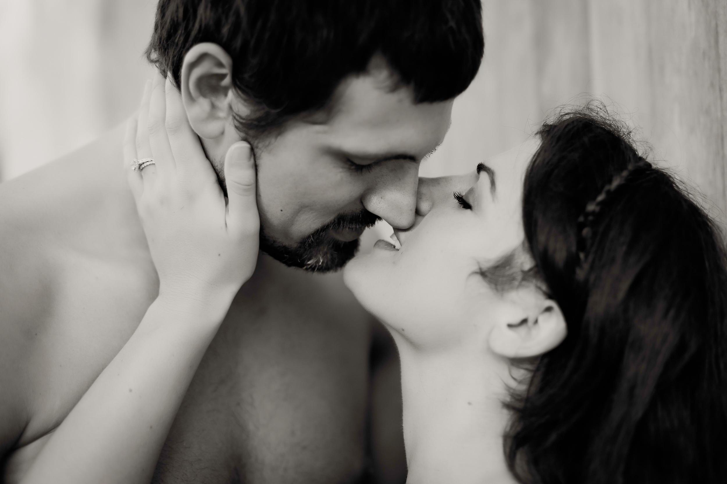 couplesboudoir (5).jpg