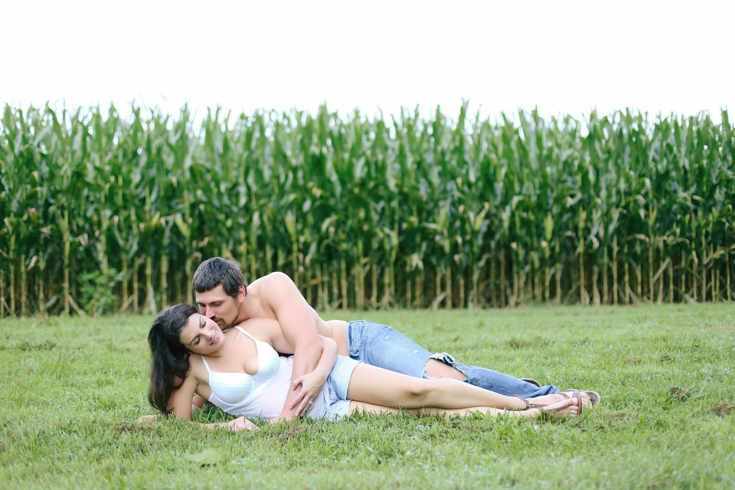 couplesboudoir (7).jpg