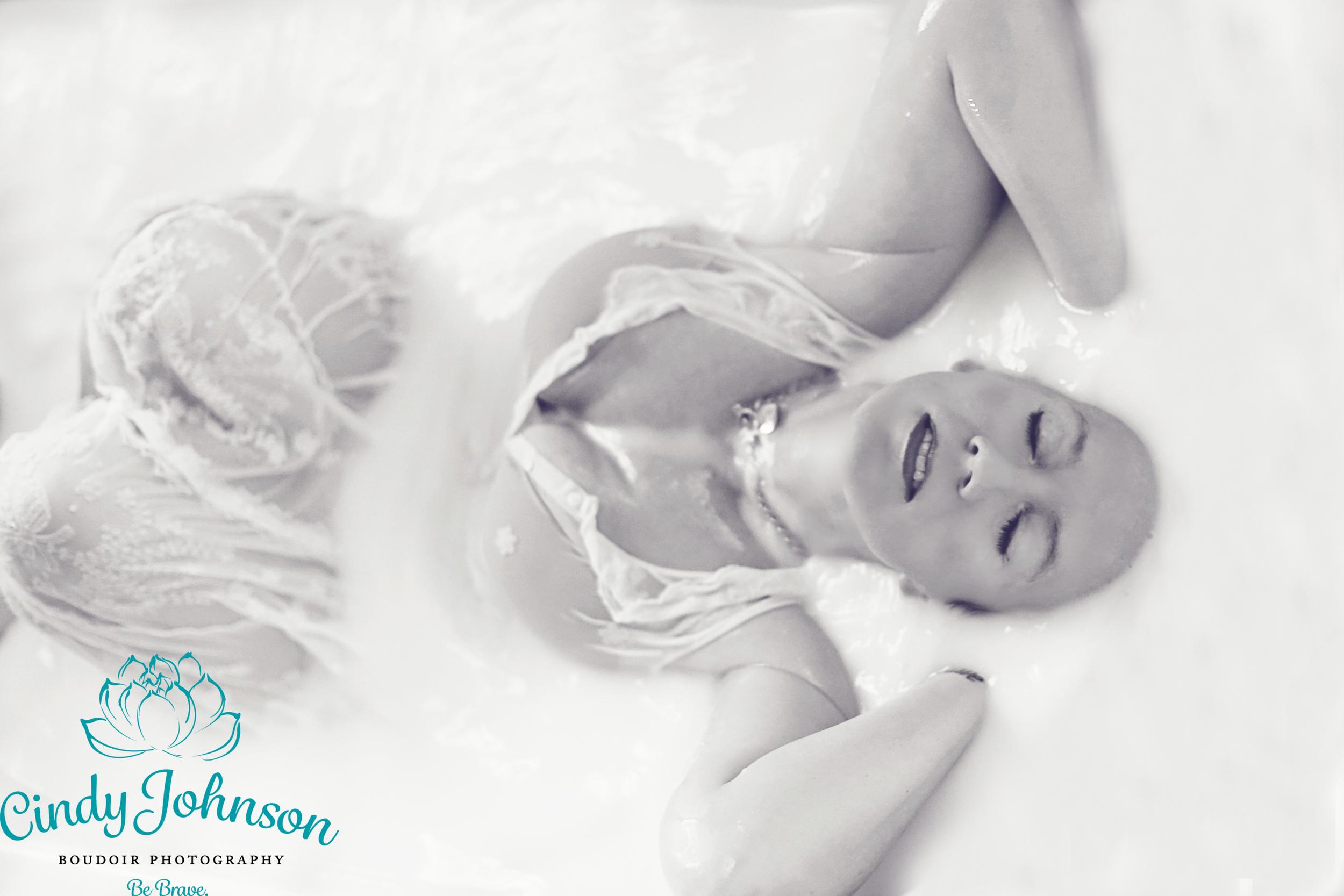 milkbath (6).jpg