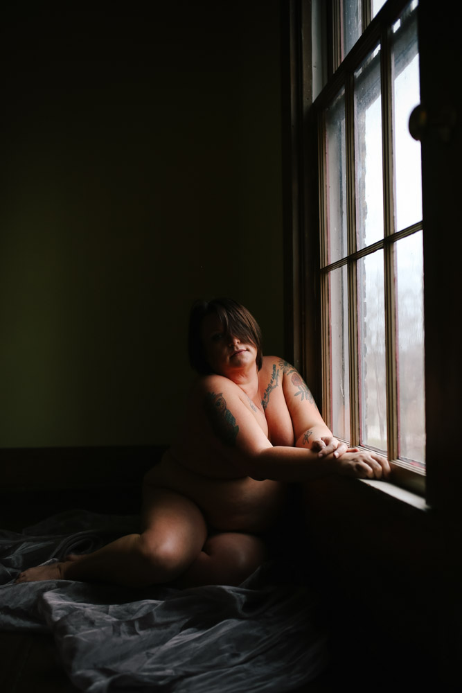 boudoirphotography (21 of 44).jpg