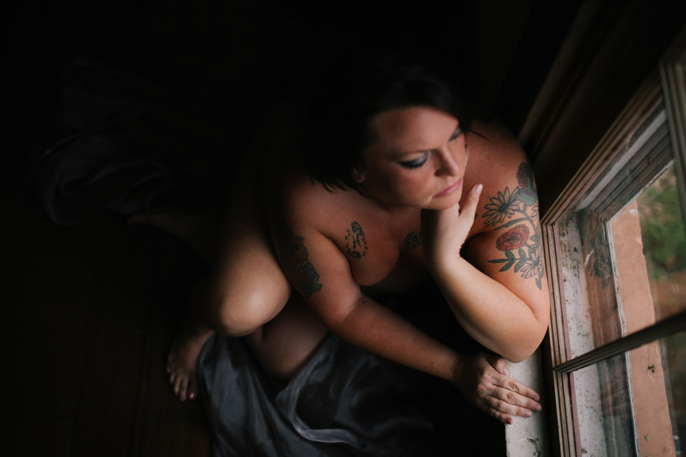 boudoirphotography (26 of 44).jpg