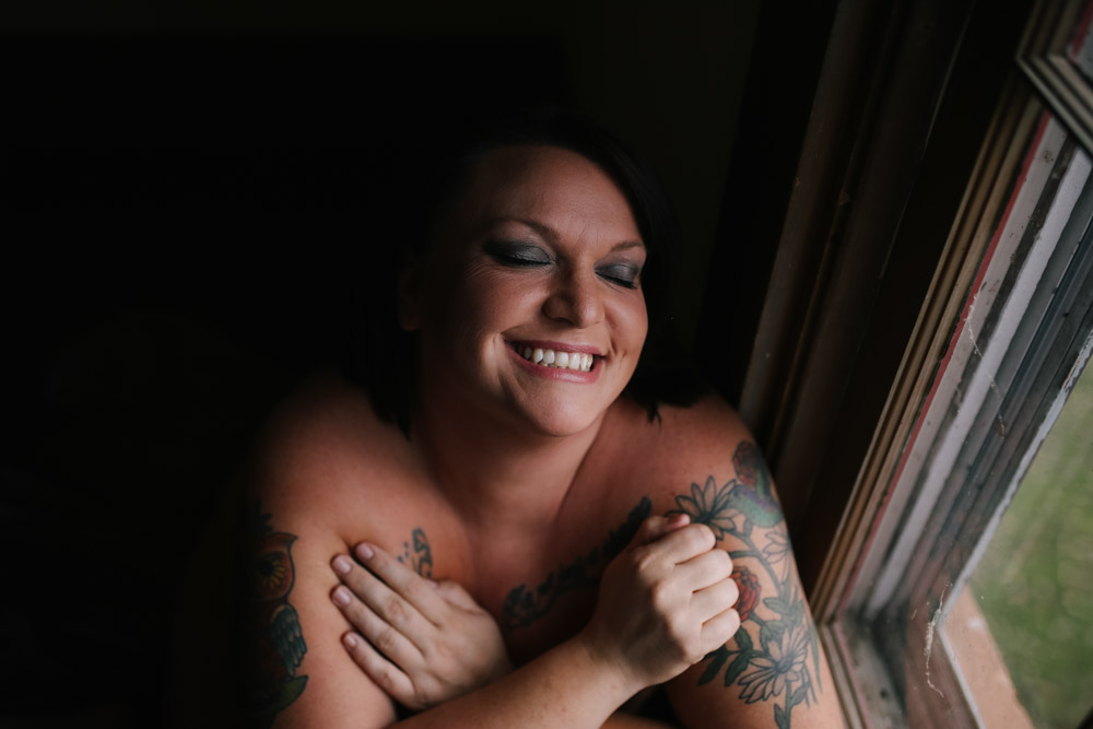 boudoirphotography (29 of 44).jpg
