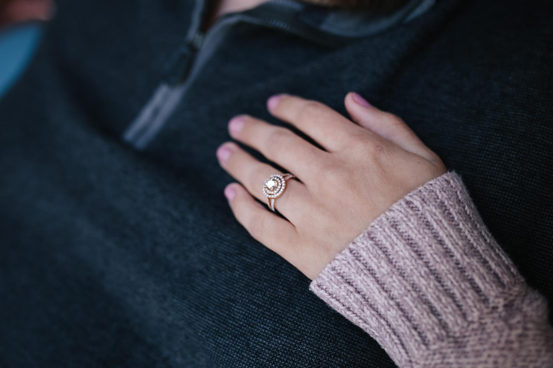 engagement photography (16).jpg