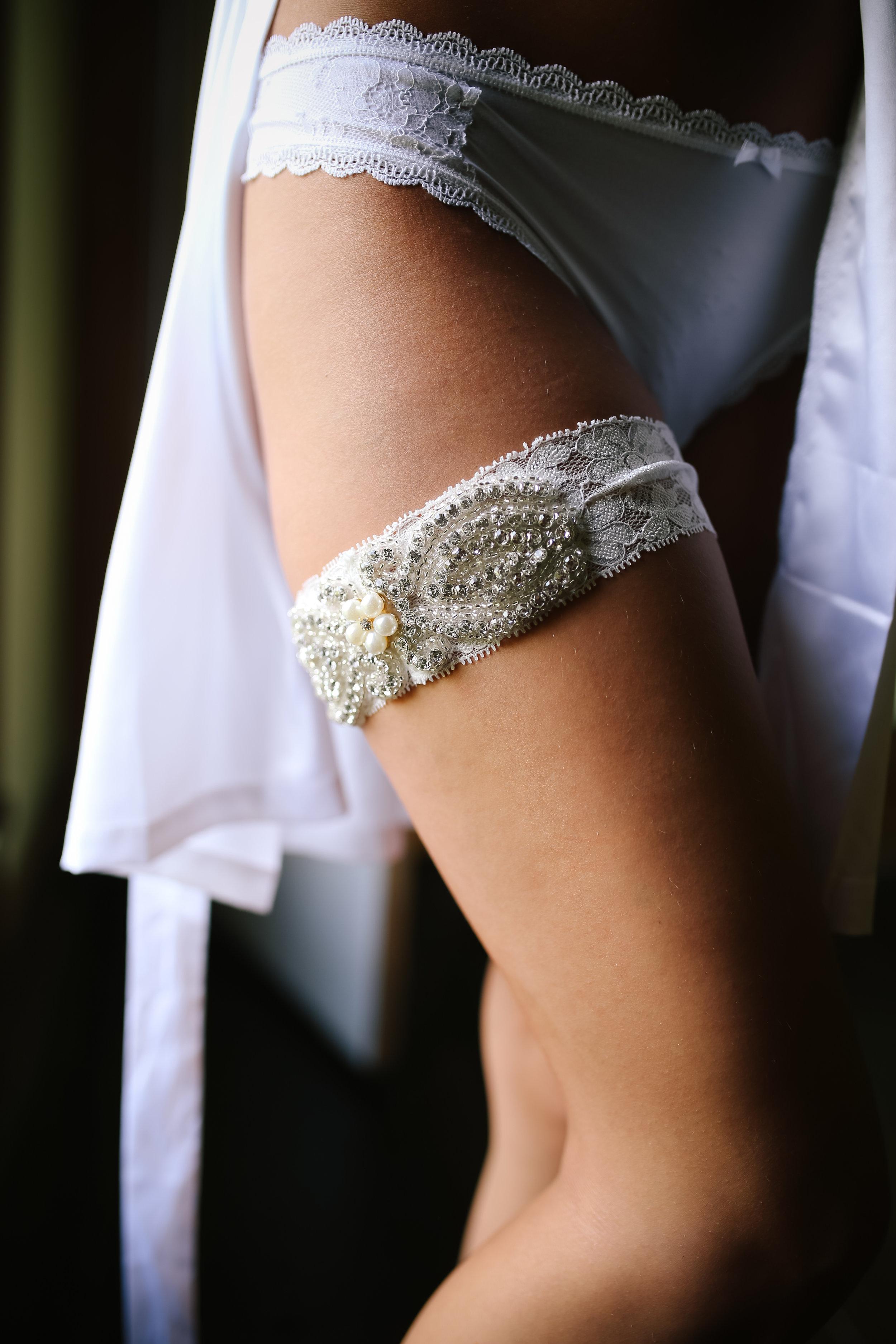 bridal boudoir (2).jpg