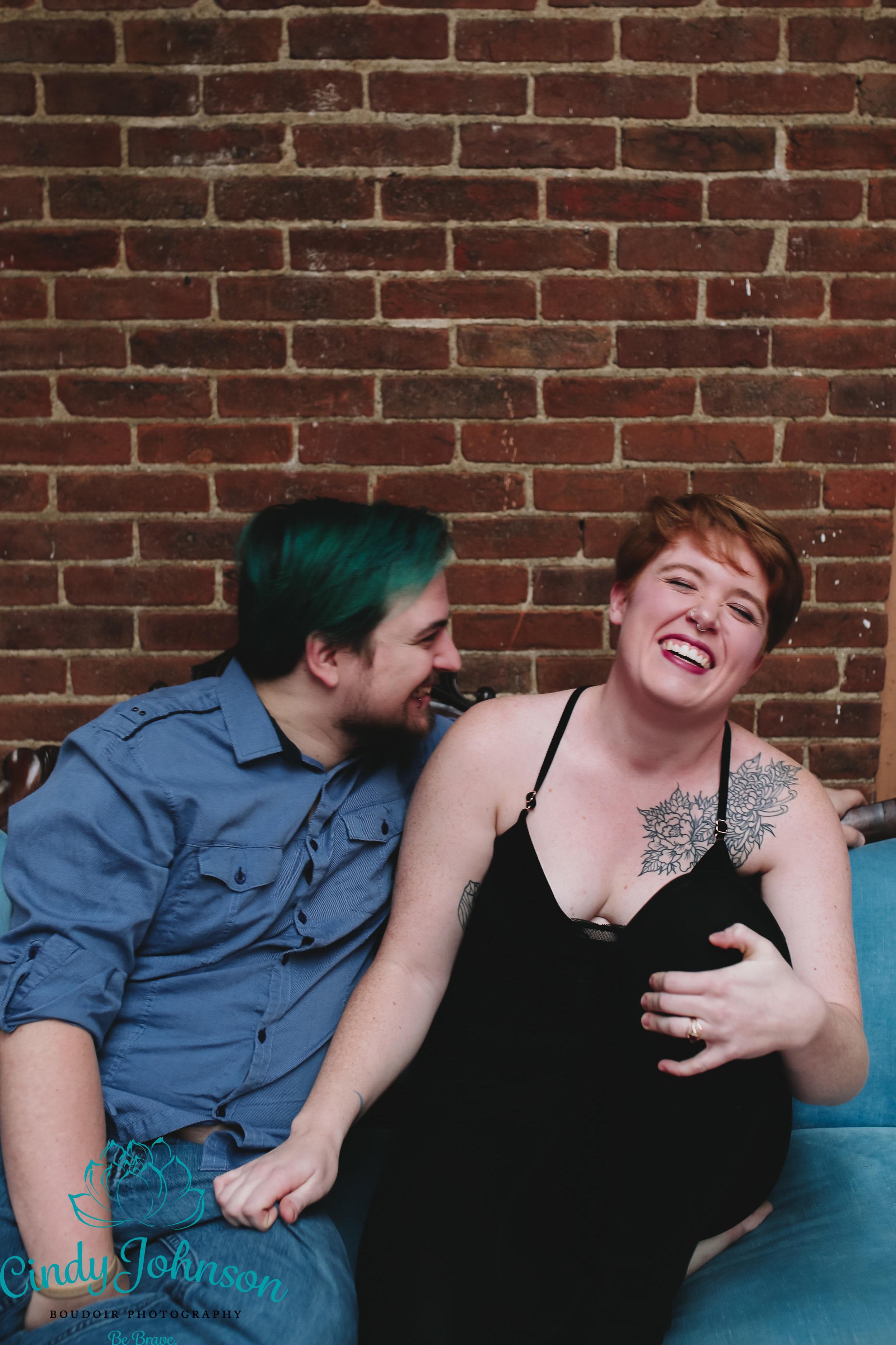 couplesboudoir-3.JPG