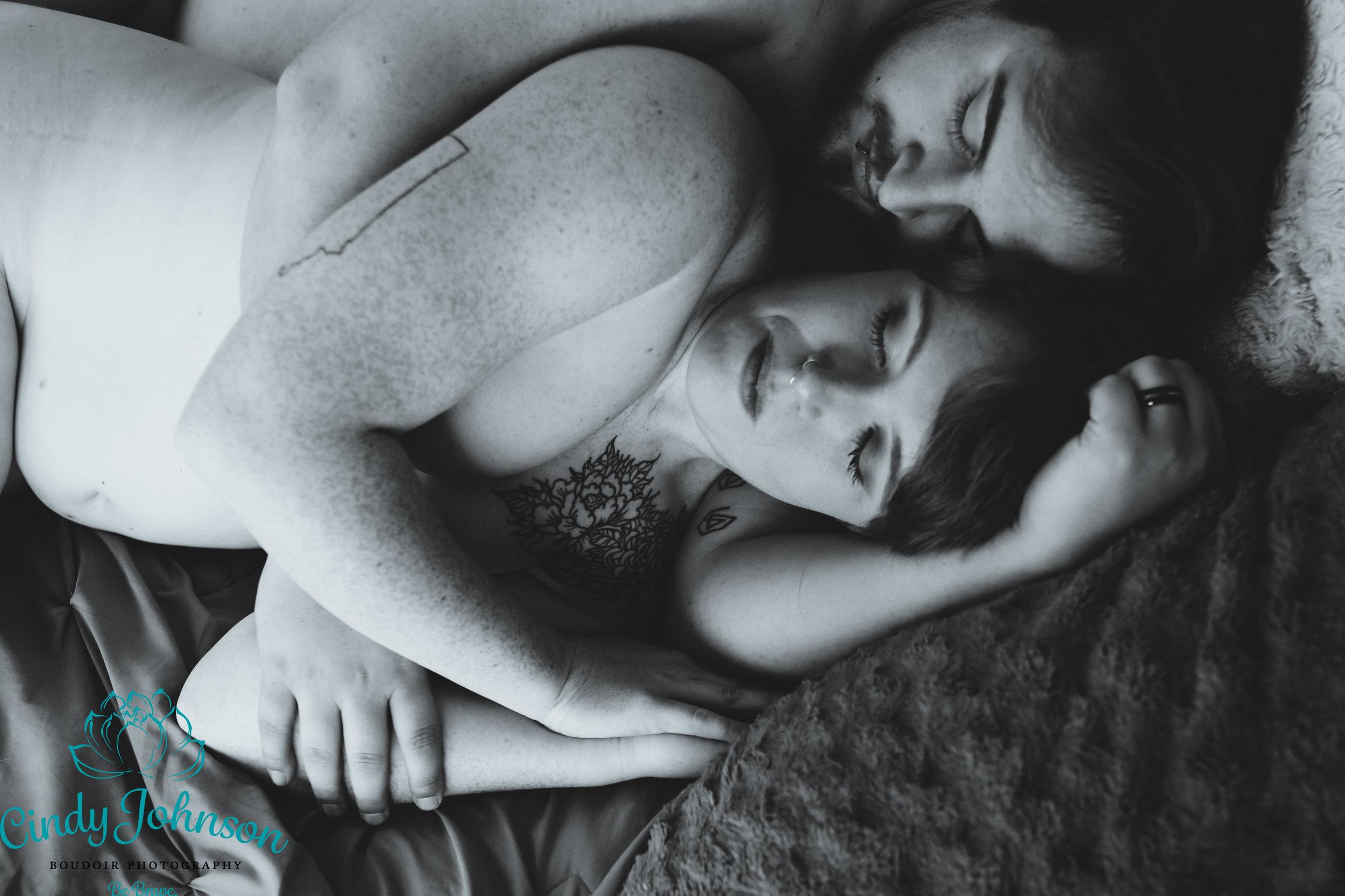 couplesboudoir-19.JPG