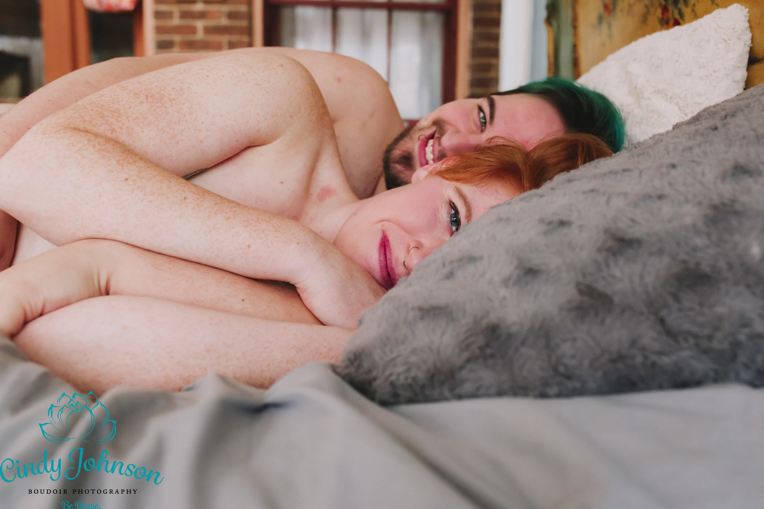 couplesboudoir-23.JPG