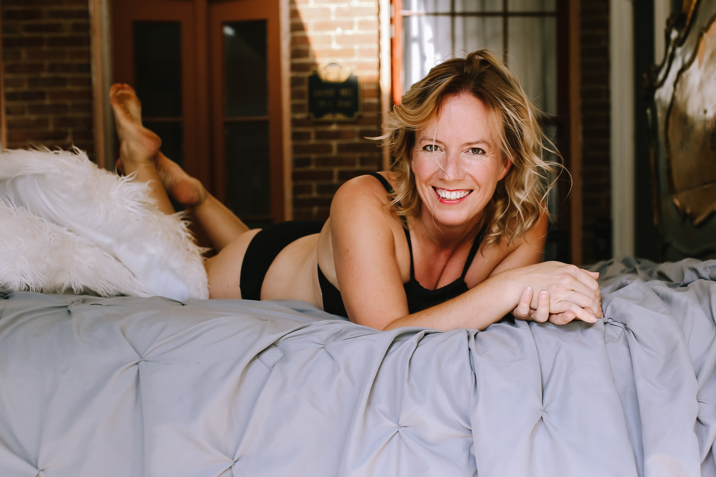 indianapolis-boudoir-photographer