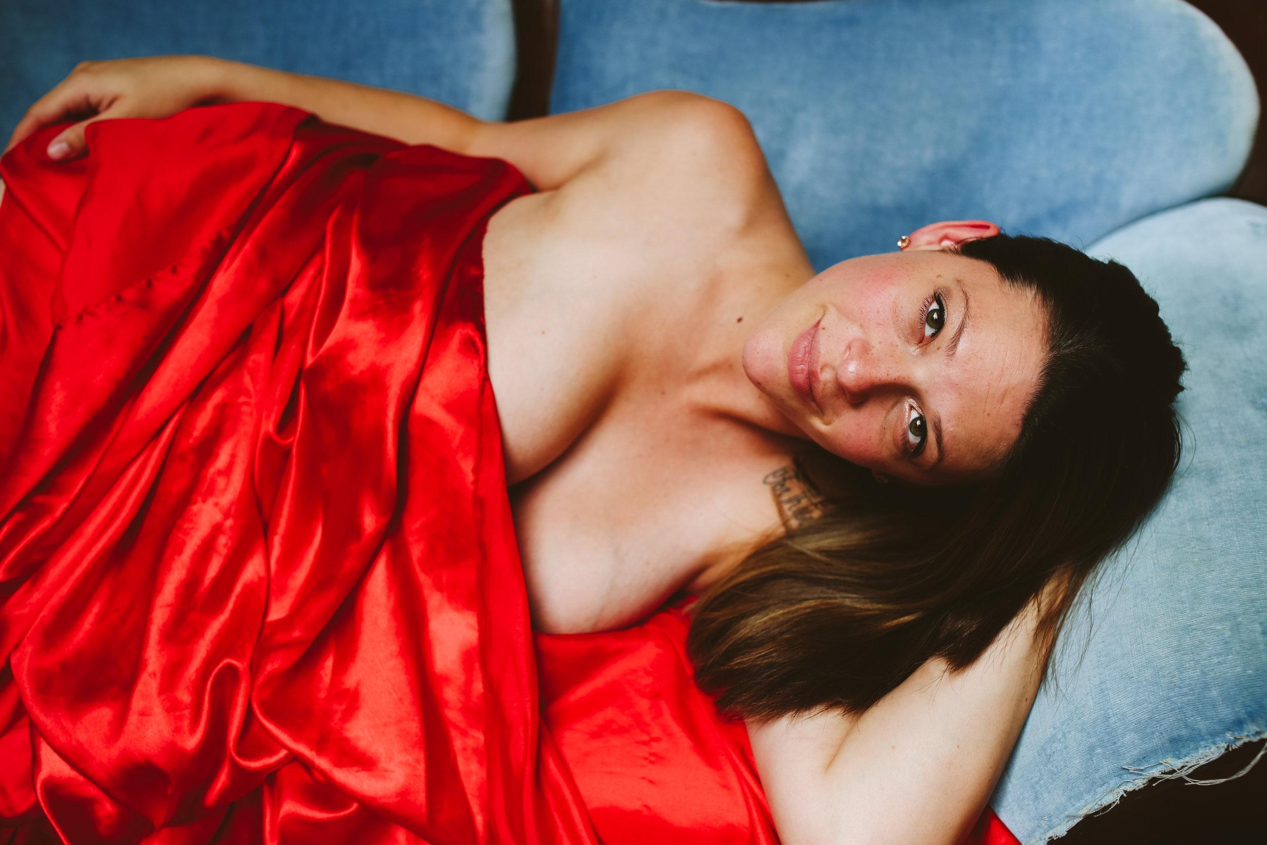 red silk.jpg