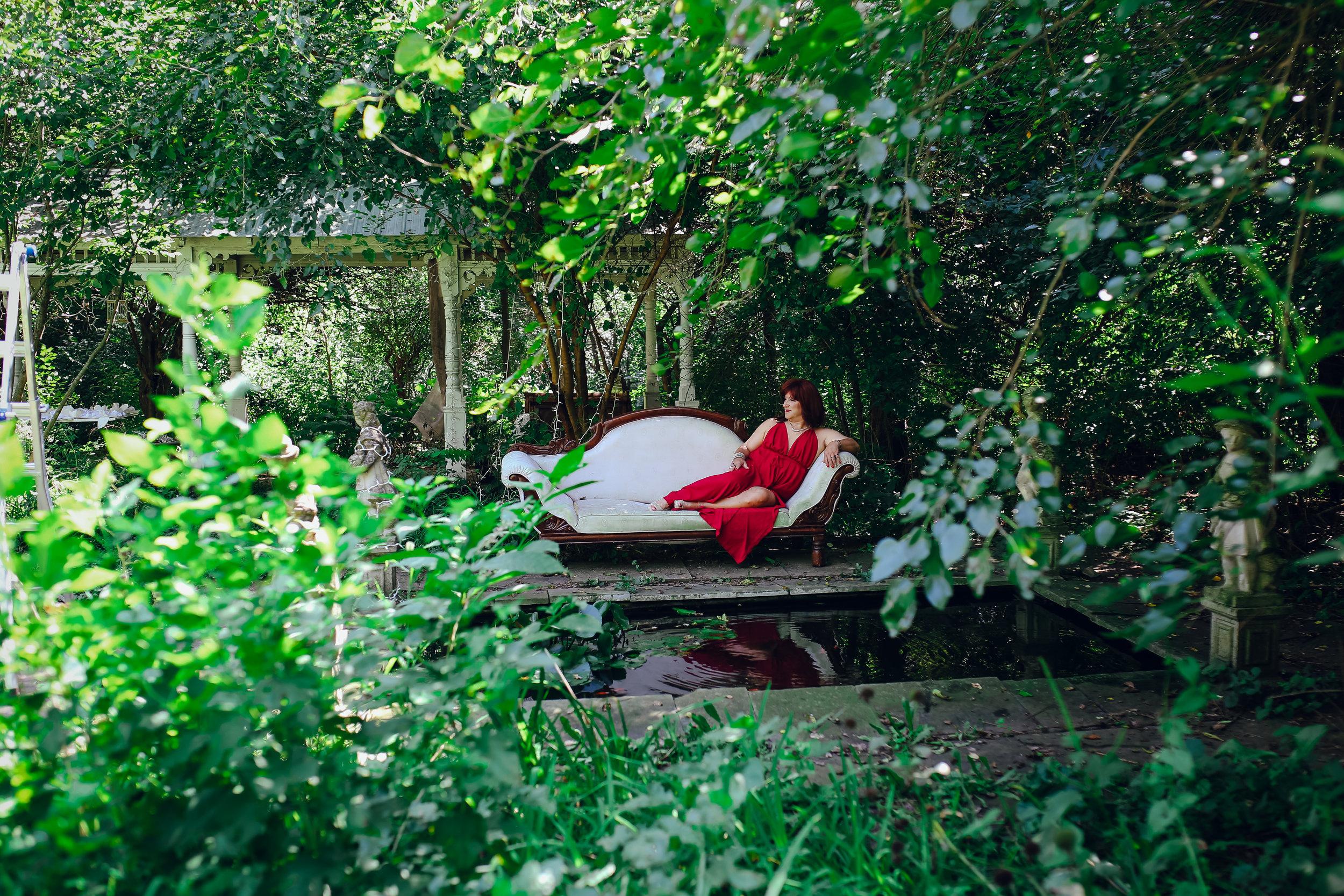 summer boudoir.jpg