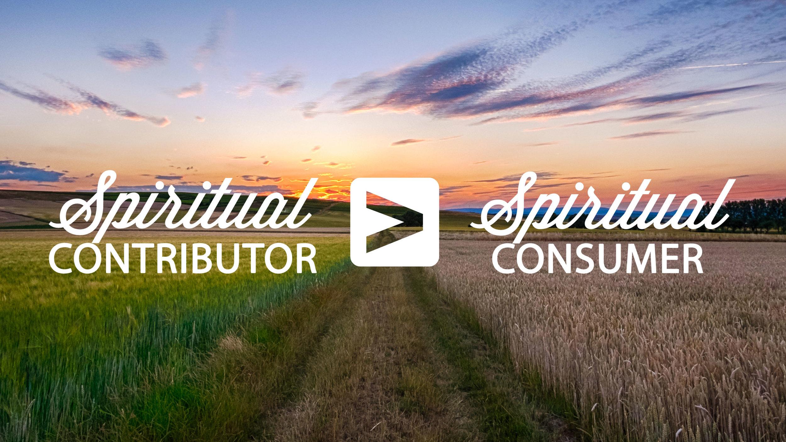 SPIRITUAL-CONTRIBUTOR.jpg