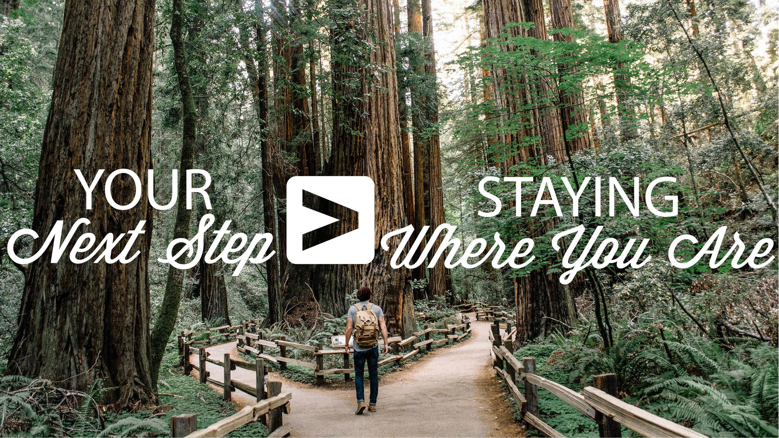 YOUR-NEXT-STEP.jpg