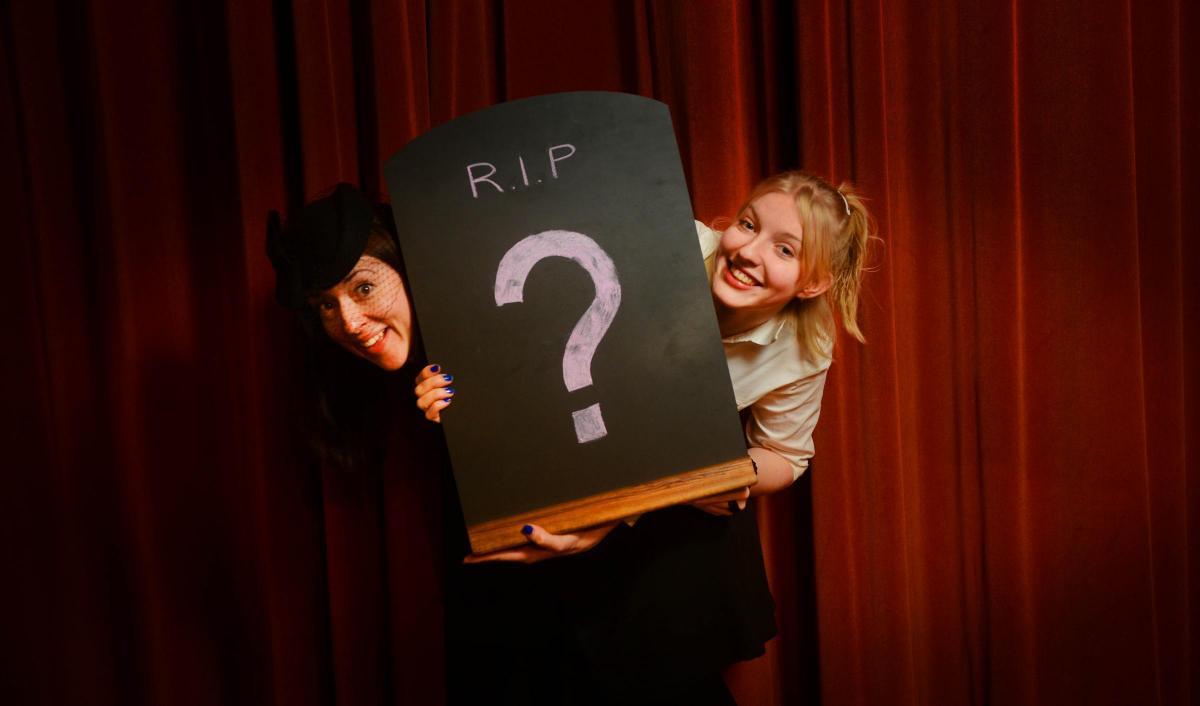 Funeral (2).jpg
