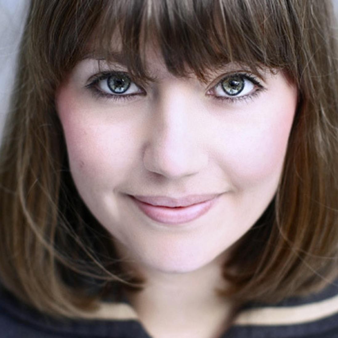 Katie Pritchard 'Storm Stud' July 4th