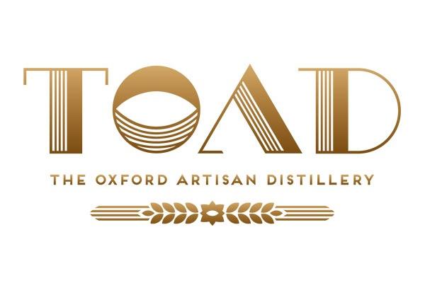 toad-logo-600x410.jpg