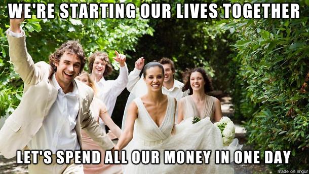 wedding_0.png