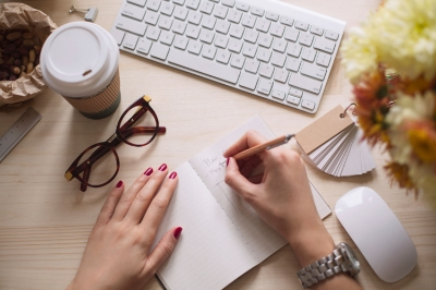 Wedding Budgeting Planning Stress Flowers