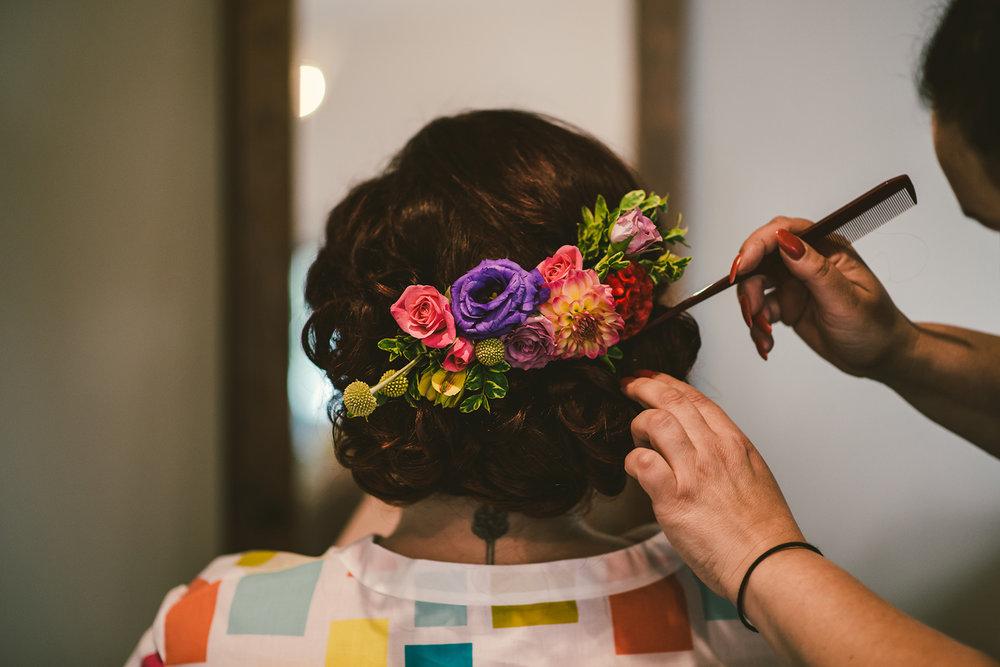 01-Bride-Prep-062-6655.jpg