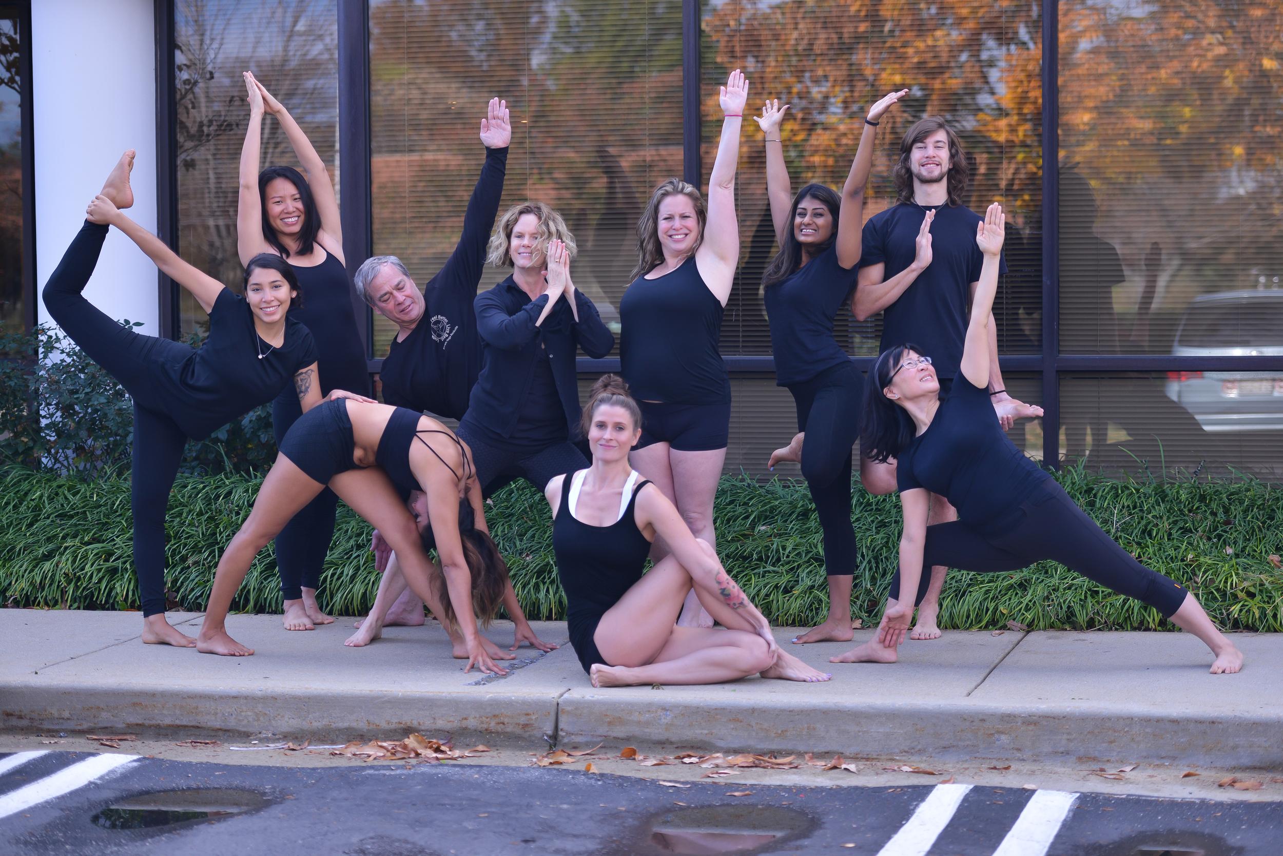 yoga-teacher-training-rockville-maryland
