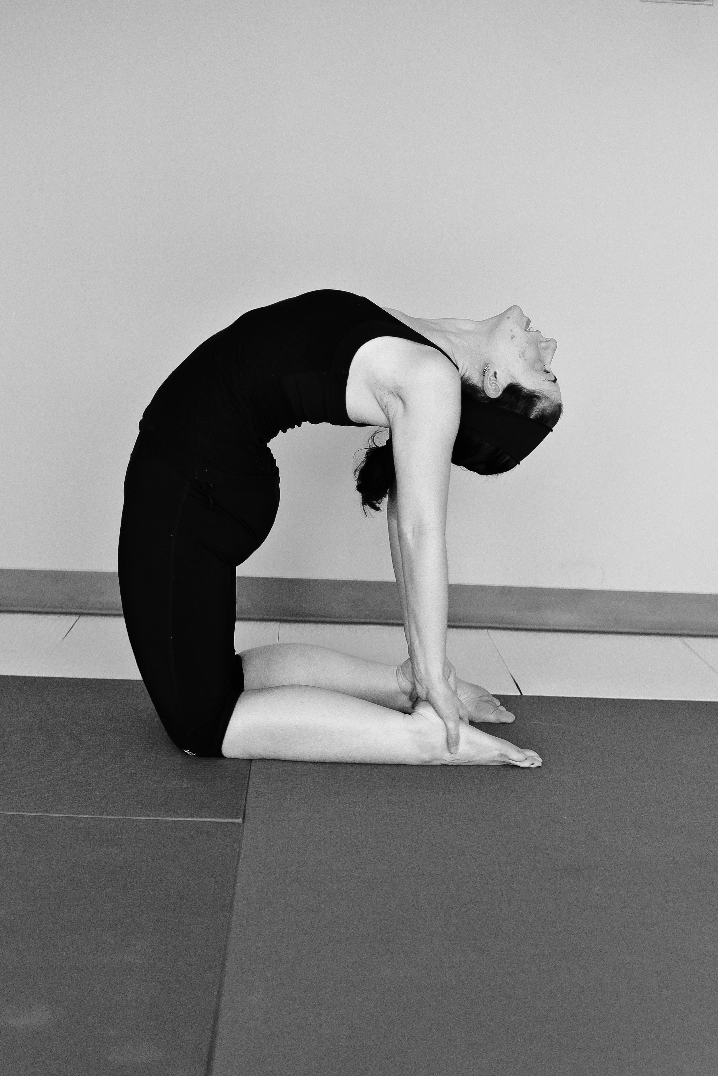 hot-yoga-bikram-rockville-tips
