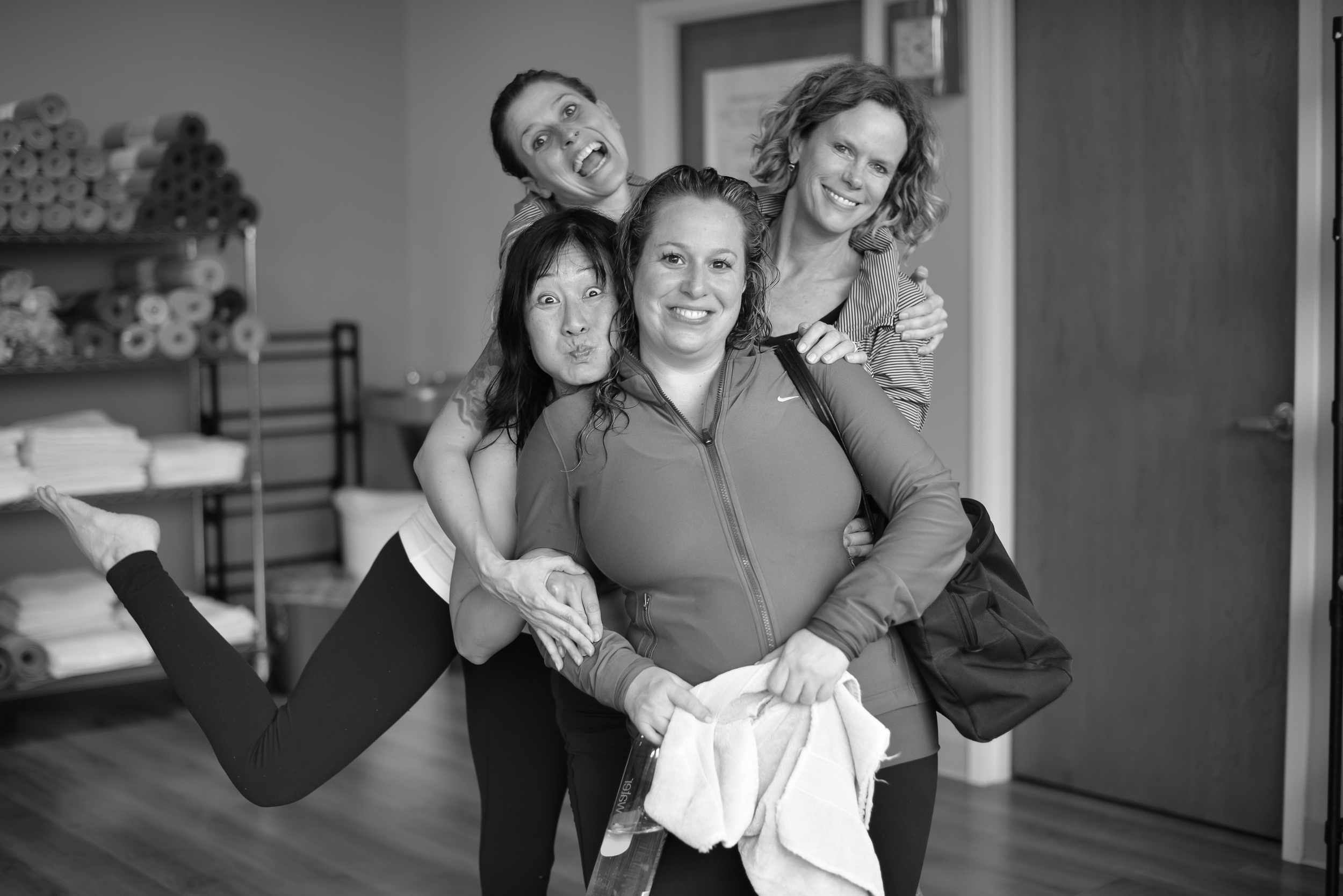 new-to-hot-yoga-bikram-rockville