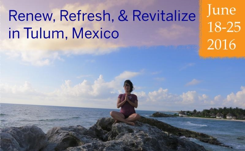 tulum-yoga-retreat-bikram-yoga-rockville