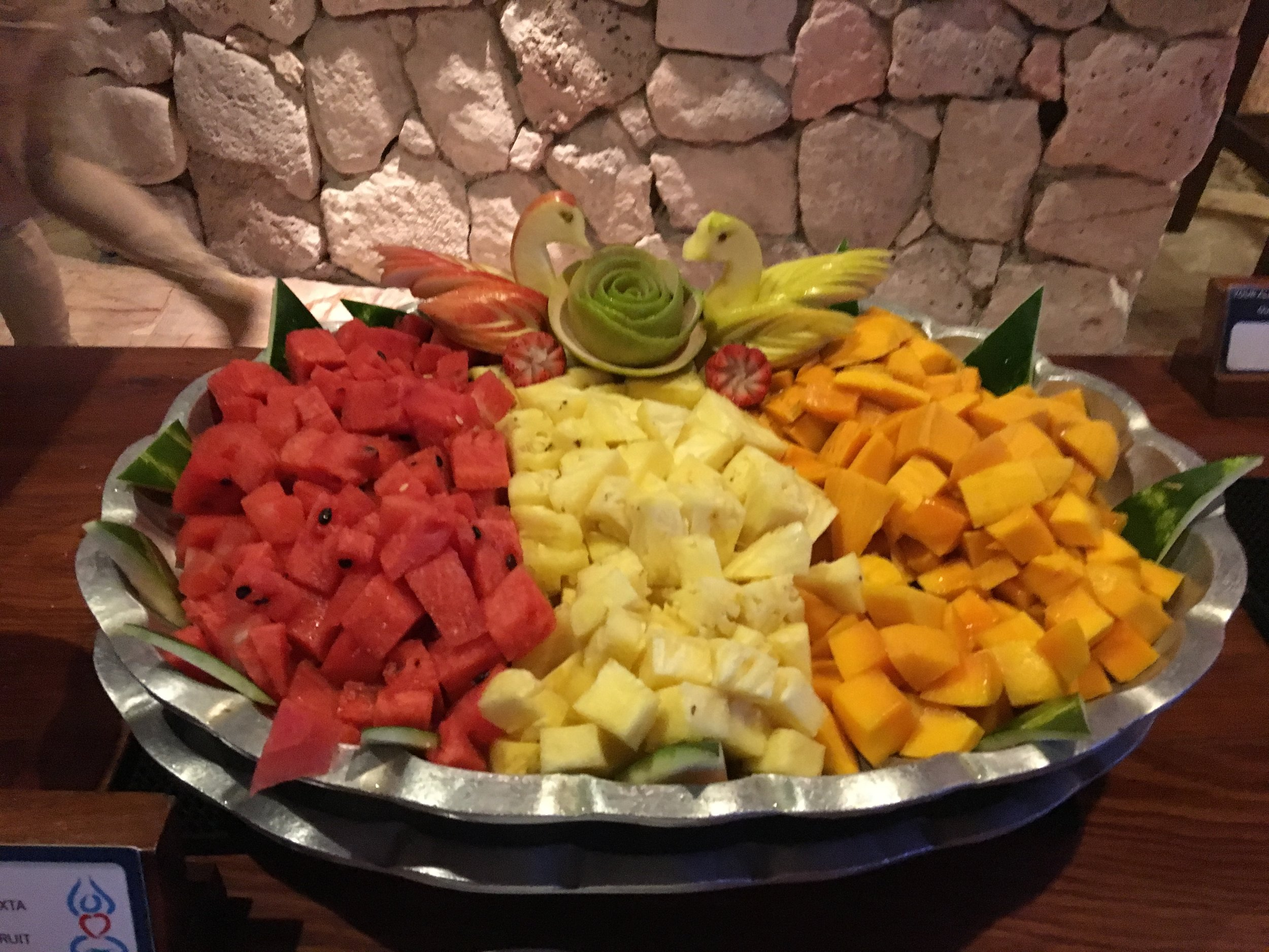 fruits-tulum 2016.JPG