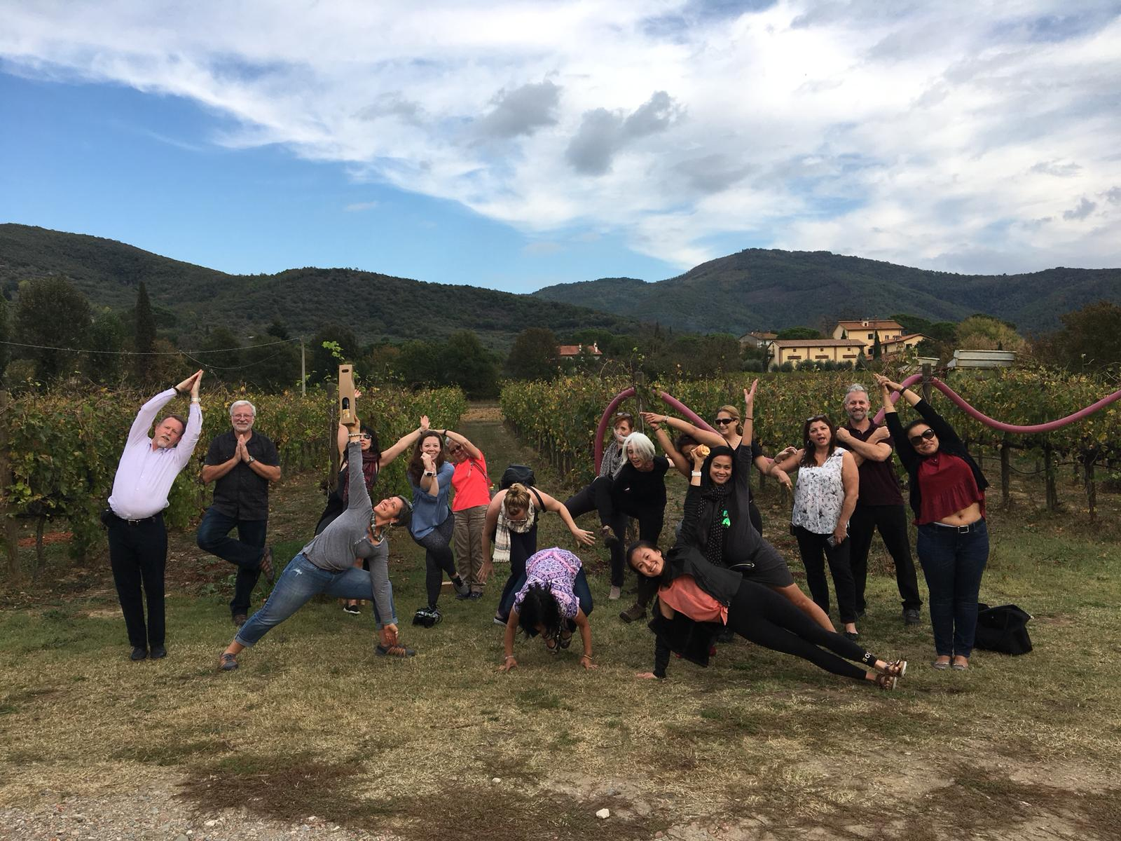 group photo asana 2018 italy retreat.JPG