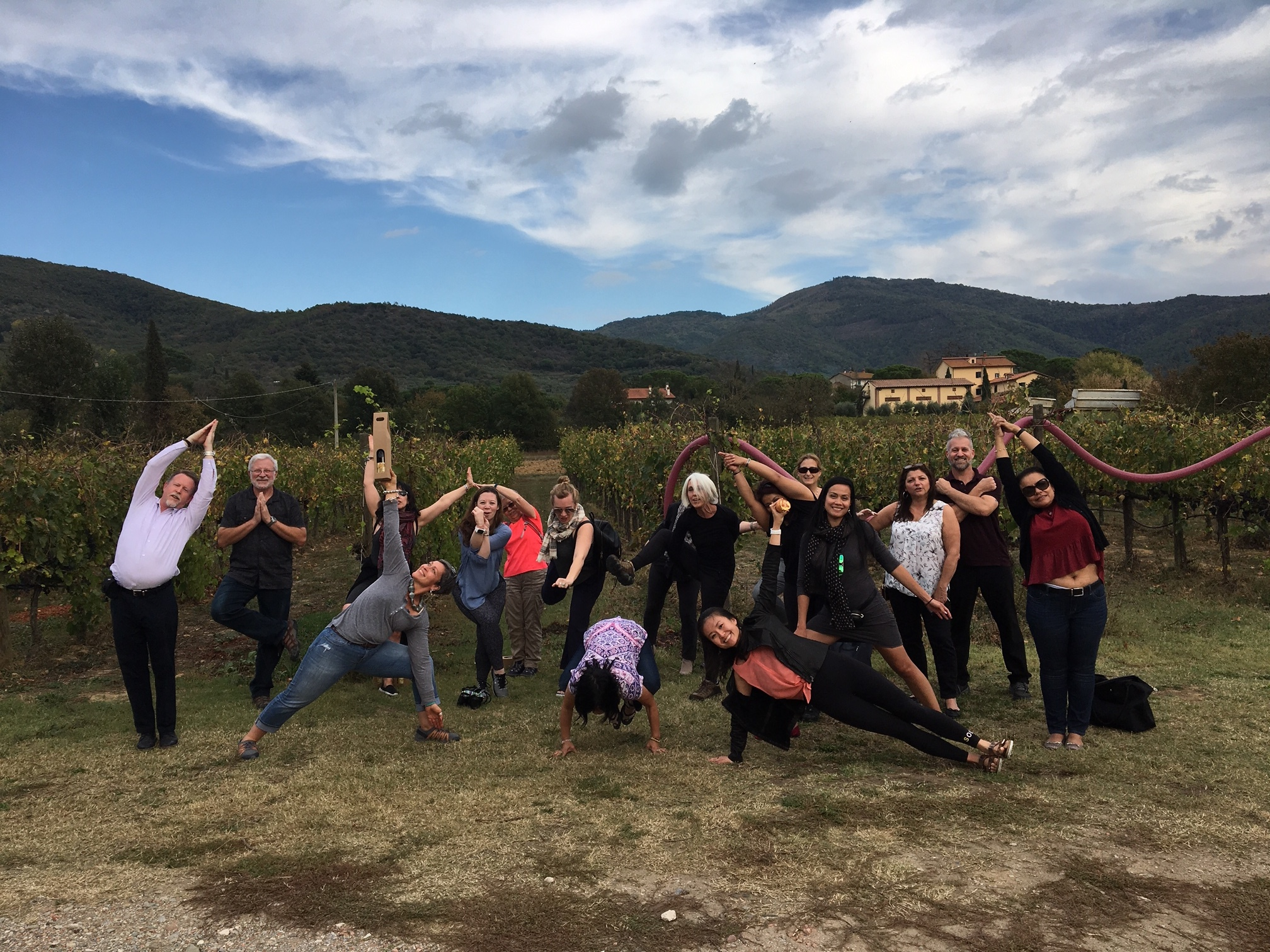 vinyard group photo 2018 italy retreat.JPG