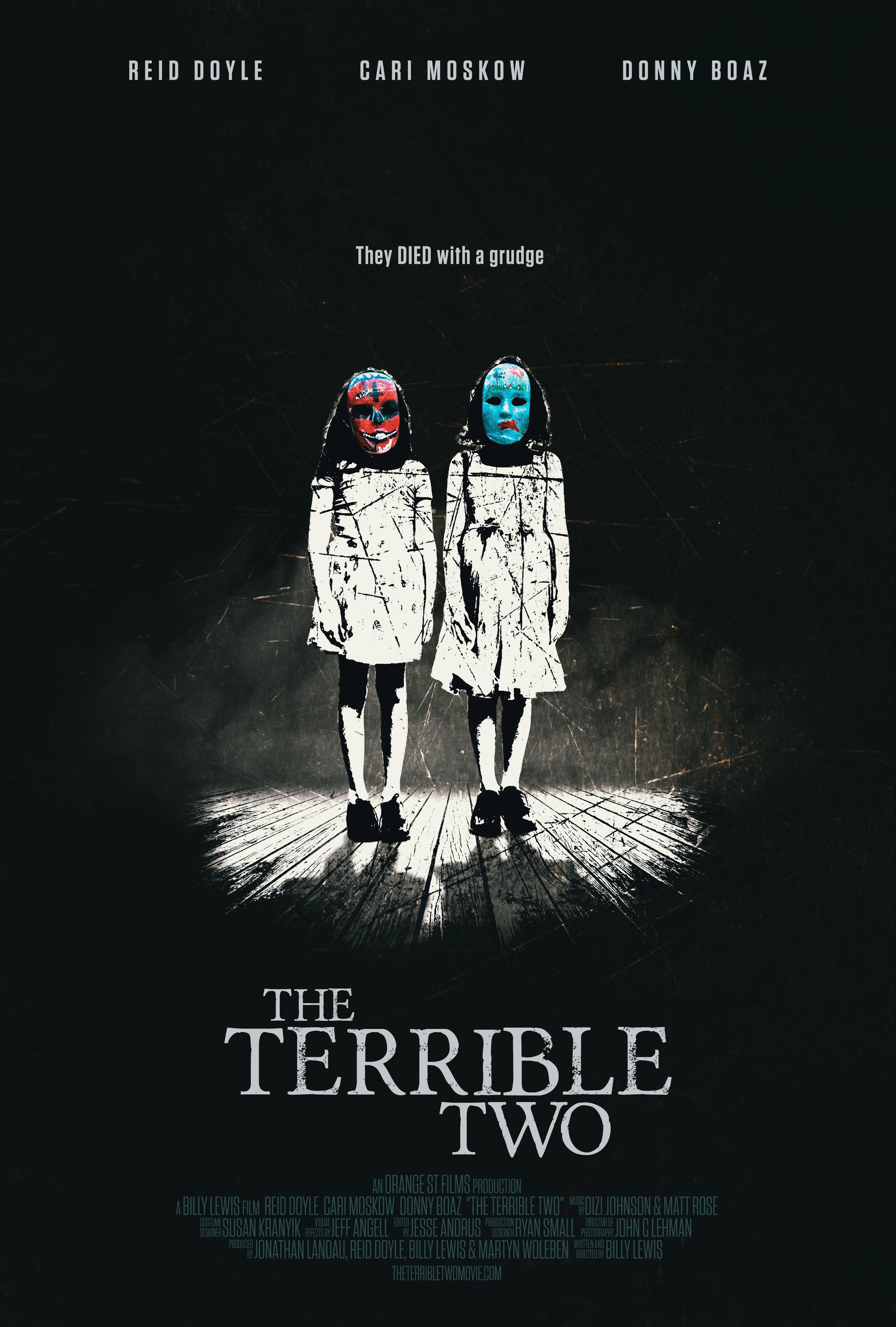 __The Terrible Two - New - JPEG.jpg