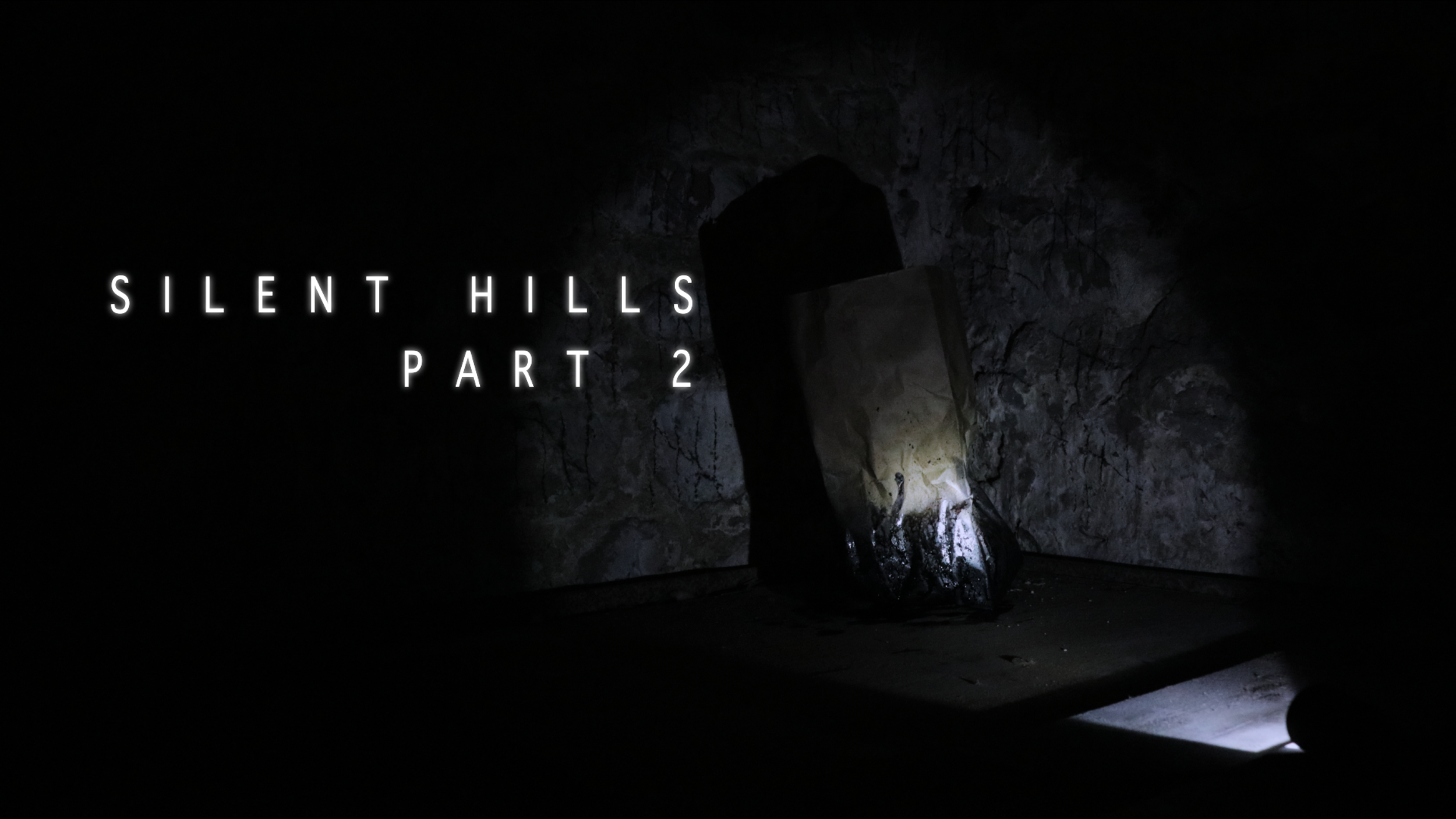 Silent Hills Poster.png