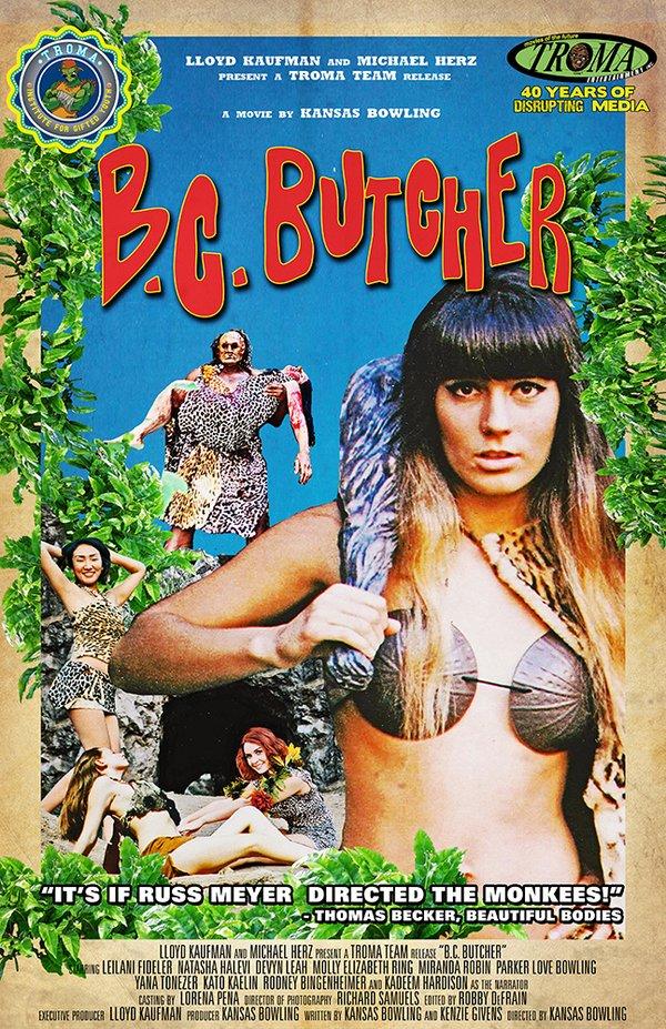 bcbutch.jpg