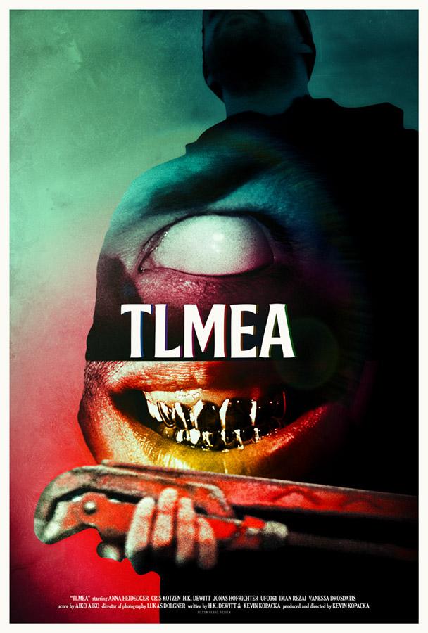 TLMEA.jpeg