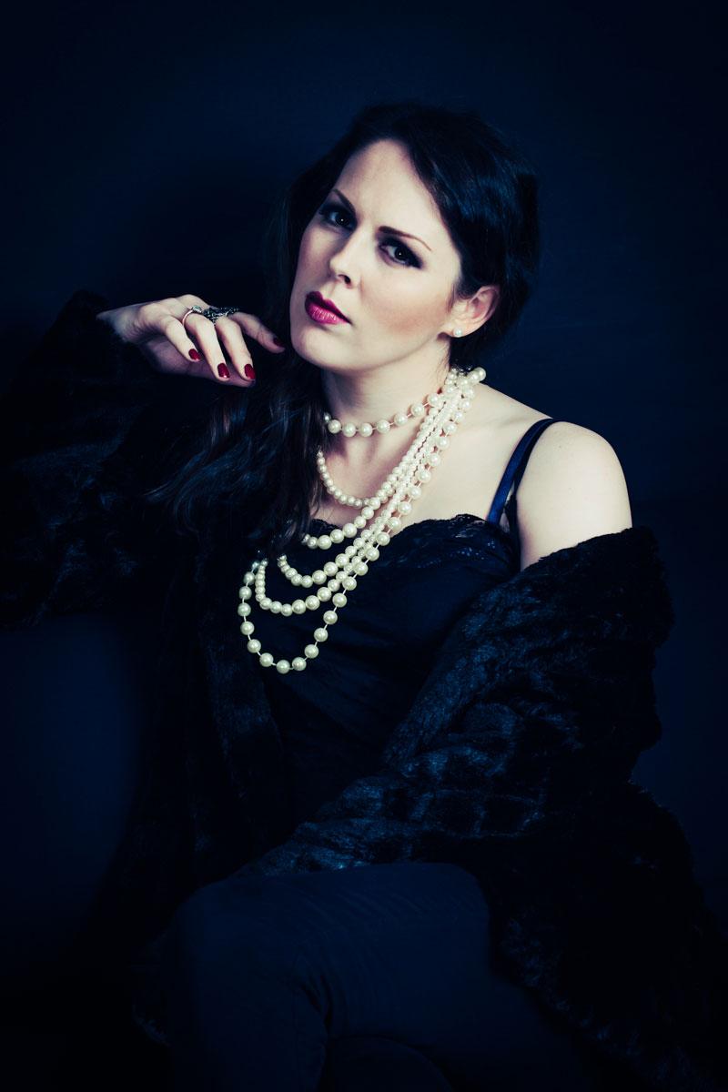 Emma-Dark.jpg