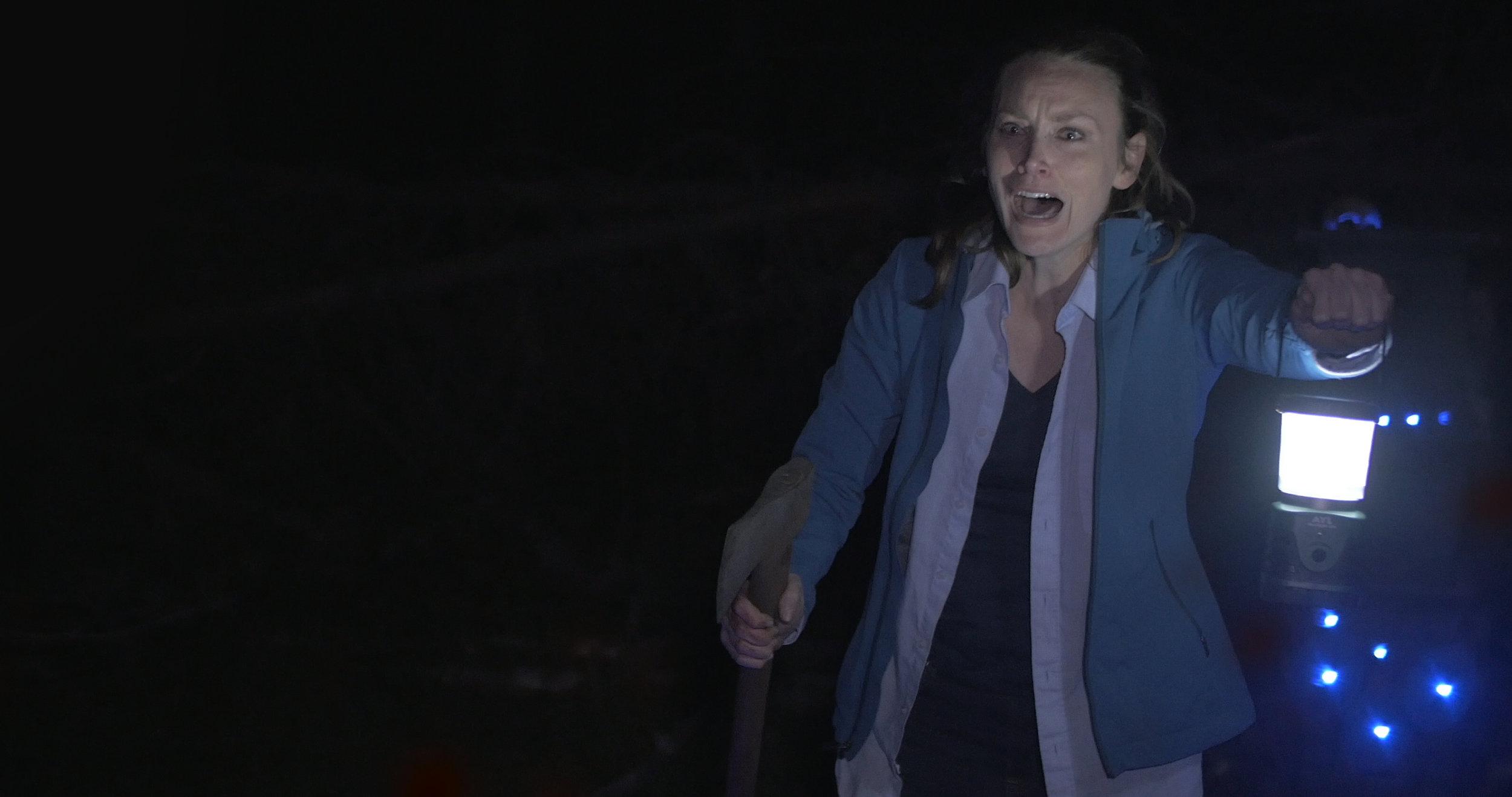 Altar - Maisy Screams - Stefanie Estes (1).jpg